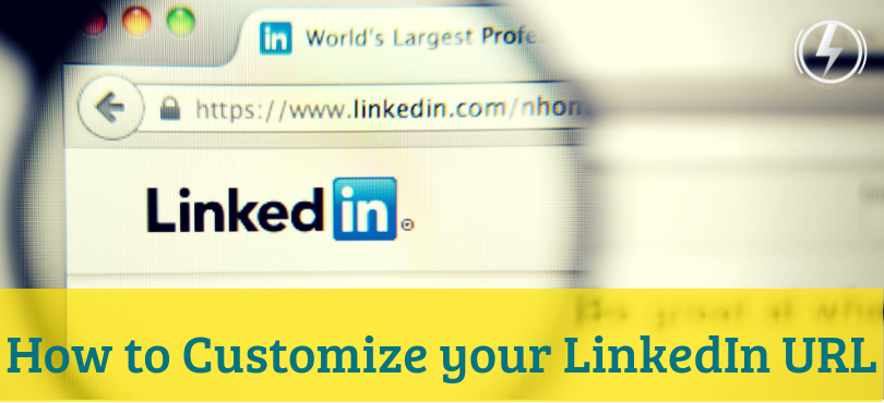 How to customize your LinkedIn URL.png
