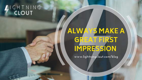 Always Make a Great Impression (1).png