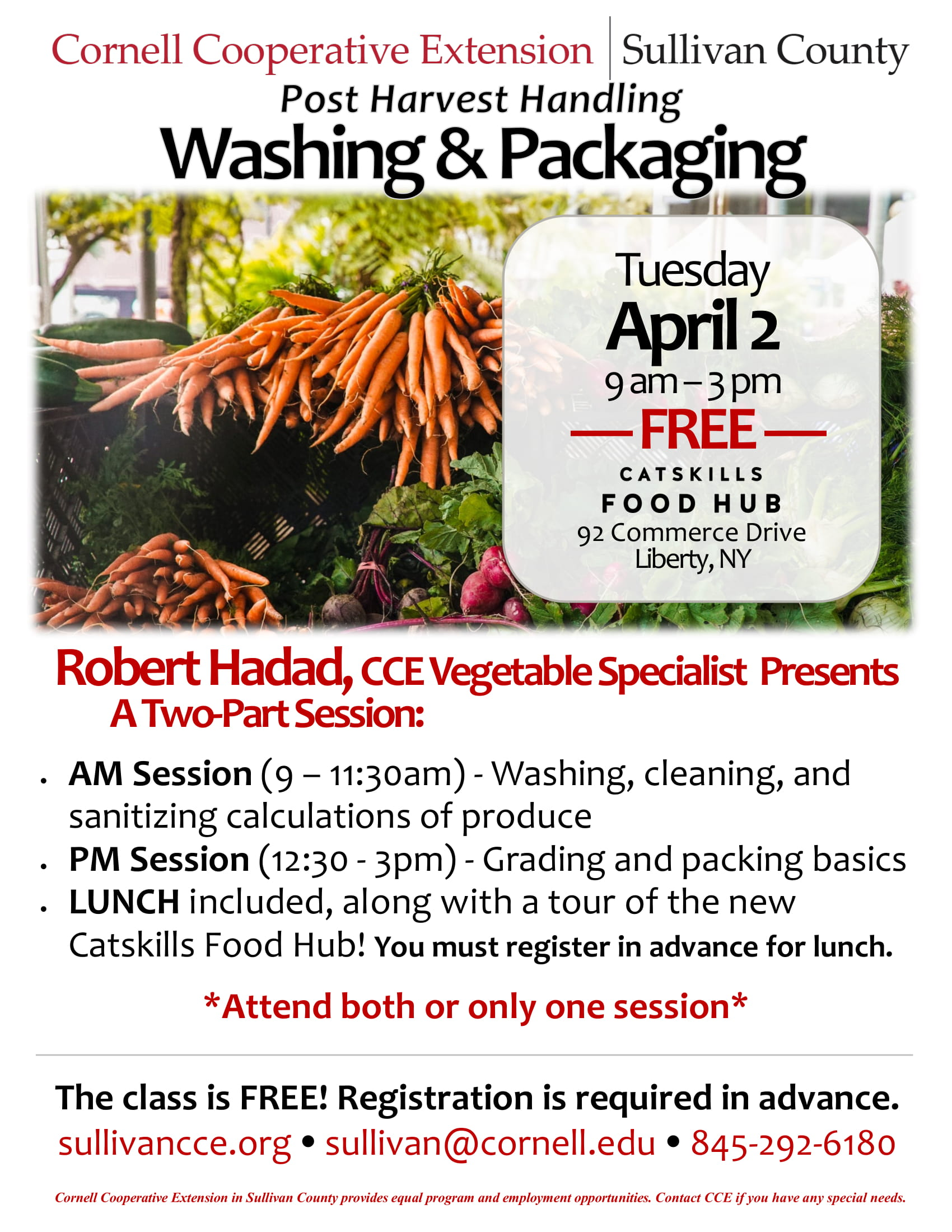 FLYER. Washing and Packaging. 2019 draft-1.jpg