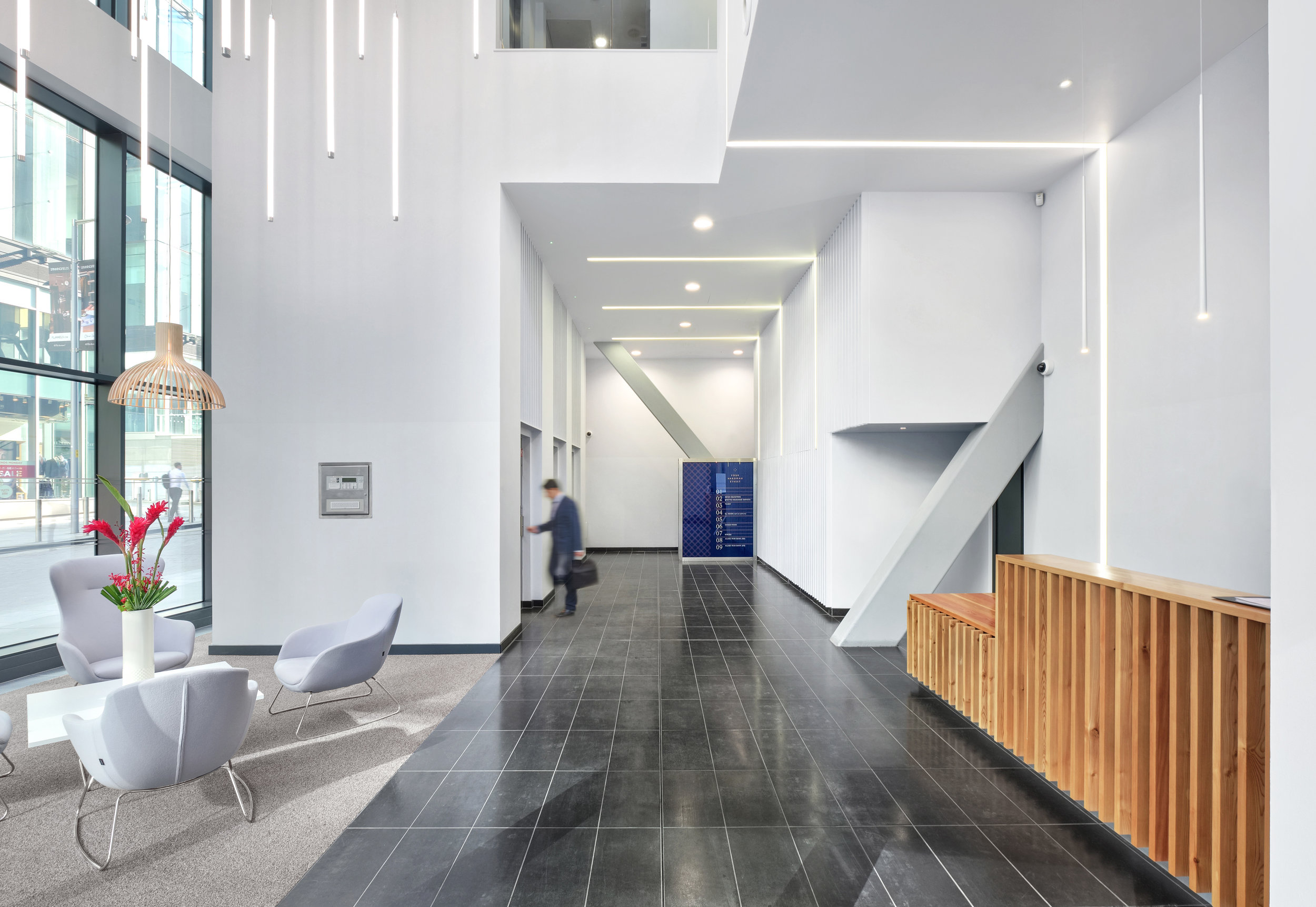 2018-04-19_Hardman Square_Up North Architects_Manchester_DSCF2290-IridientEdit-Edit.jpg