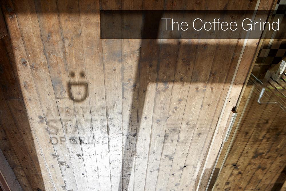 thecoffeegrind.jpg