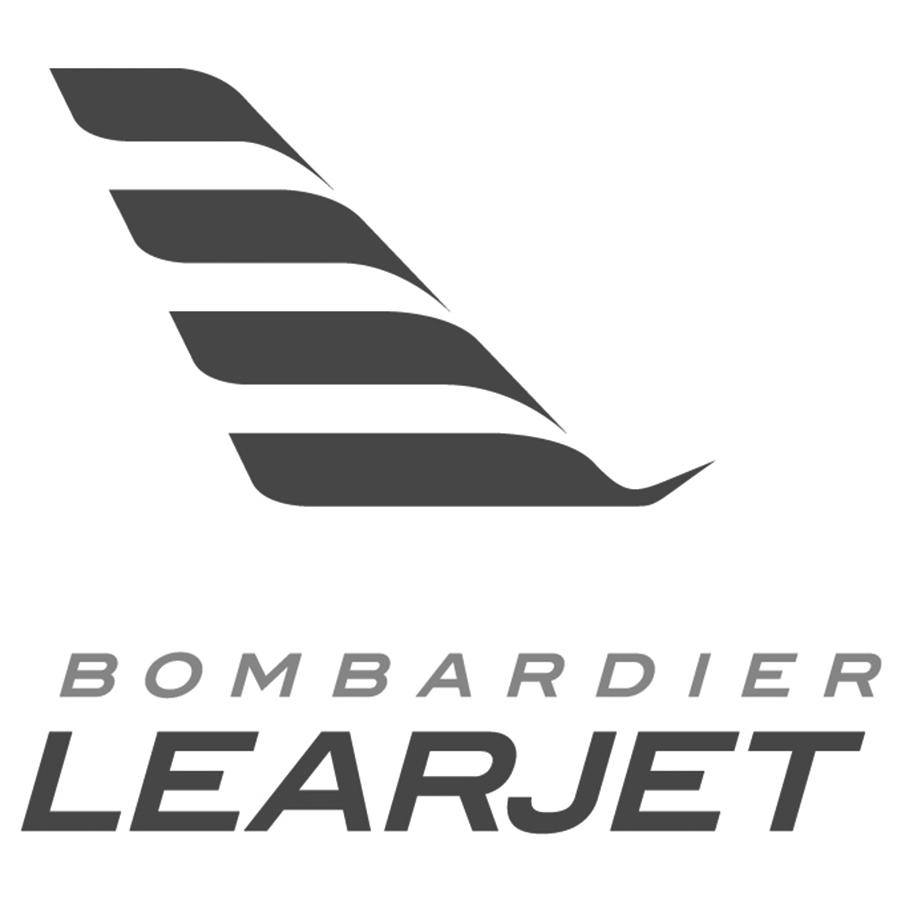 BombadierLearjet.png