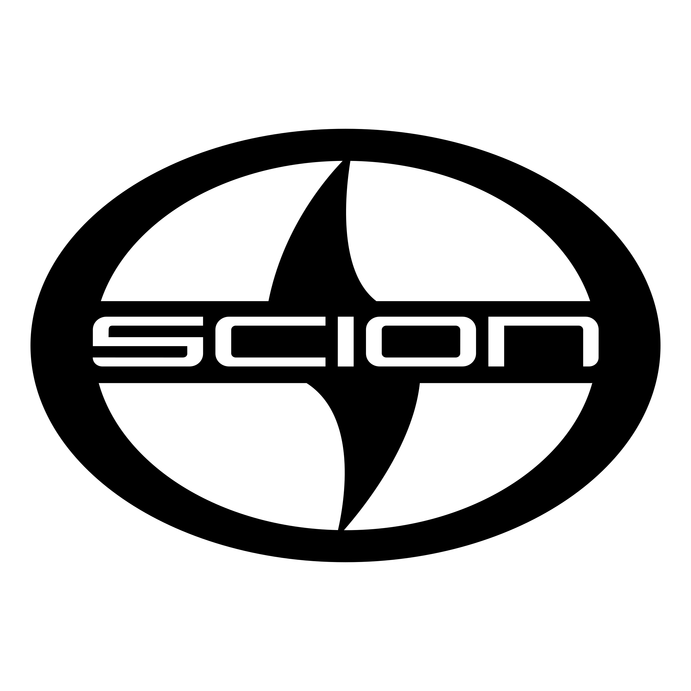 scion-logo-png-transparent.png