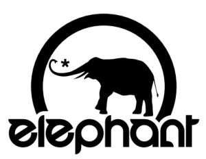 Elephantjournal-e1458679058608.jpg