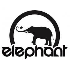 elephant 2.jpeg