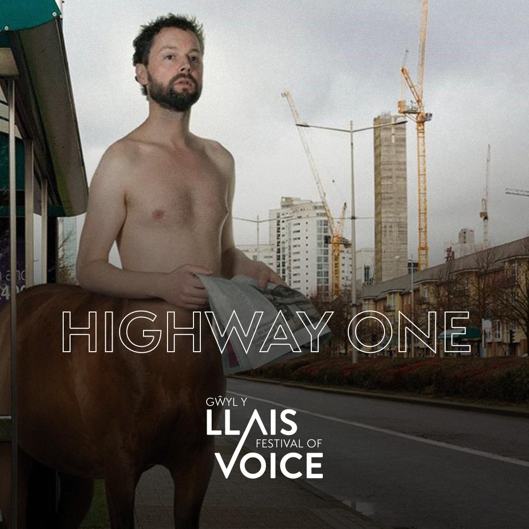 Highway-One FoV image.jpg