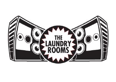 The Laundry Rooms Company logo