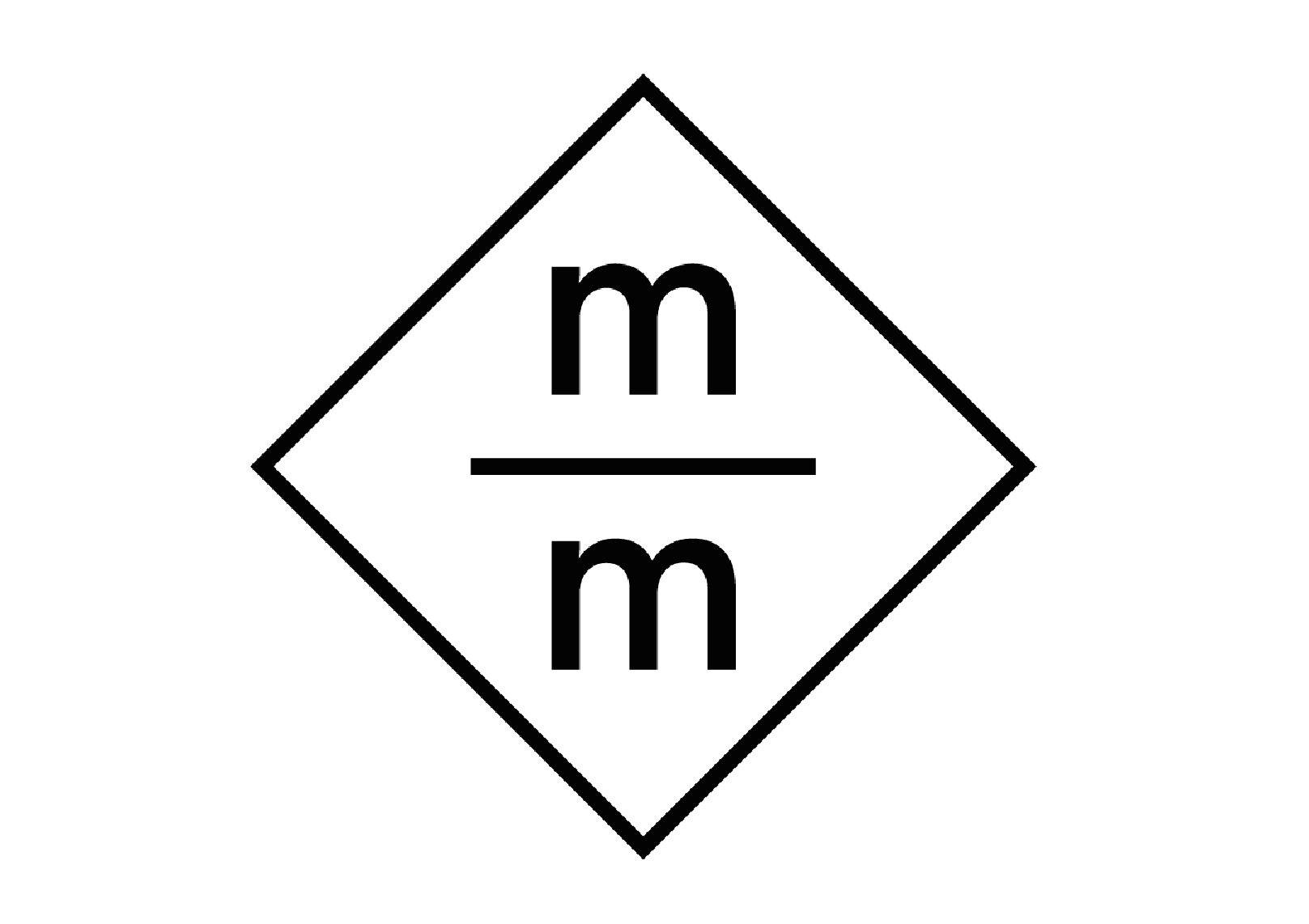 Mark Musgrave Design