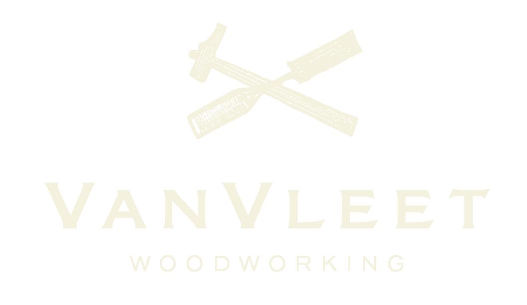 VanVleet_Brand-03.png