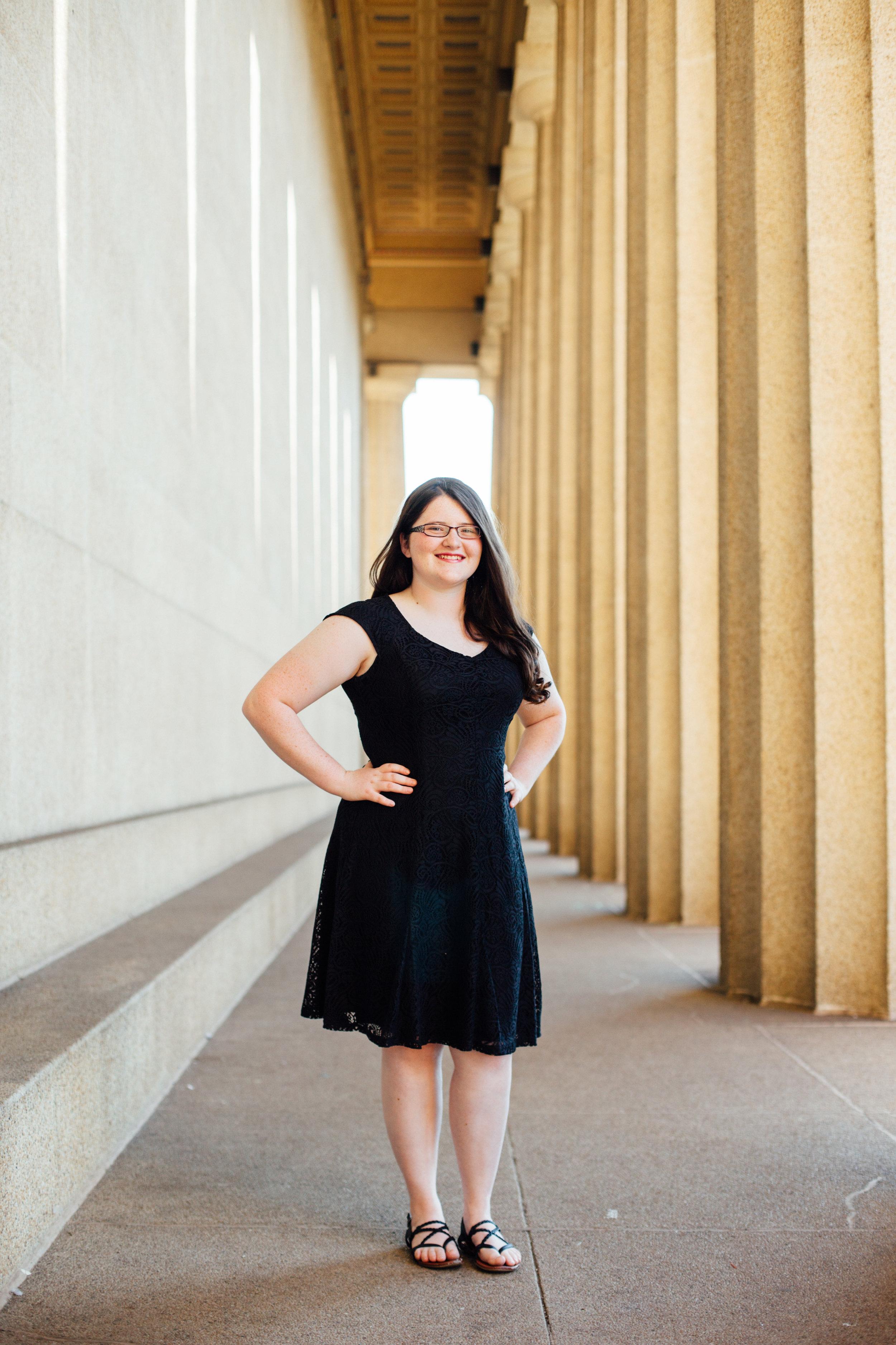 Senior-Lucy-McGee-0162.jpg