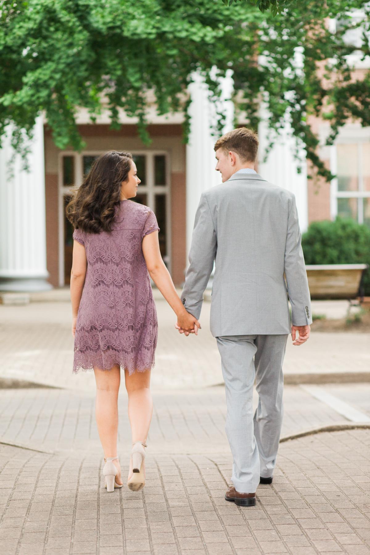 Jon-Lauren-Engagement-7628.jpg