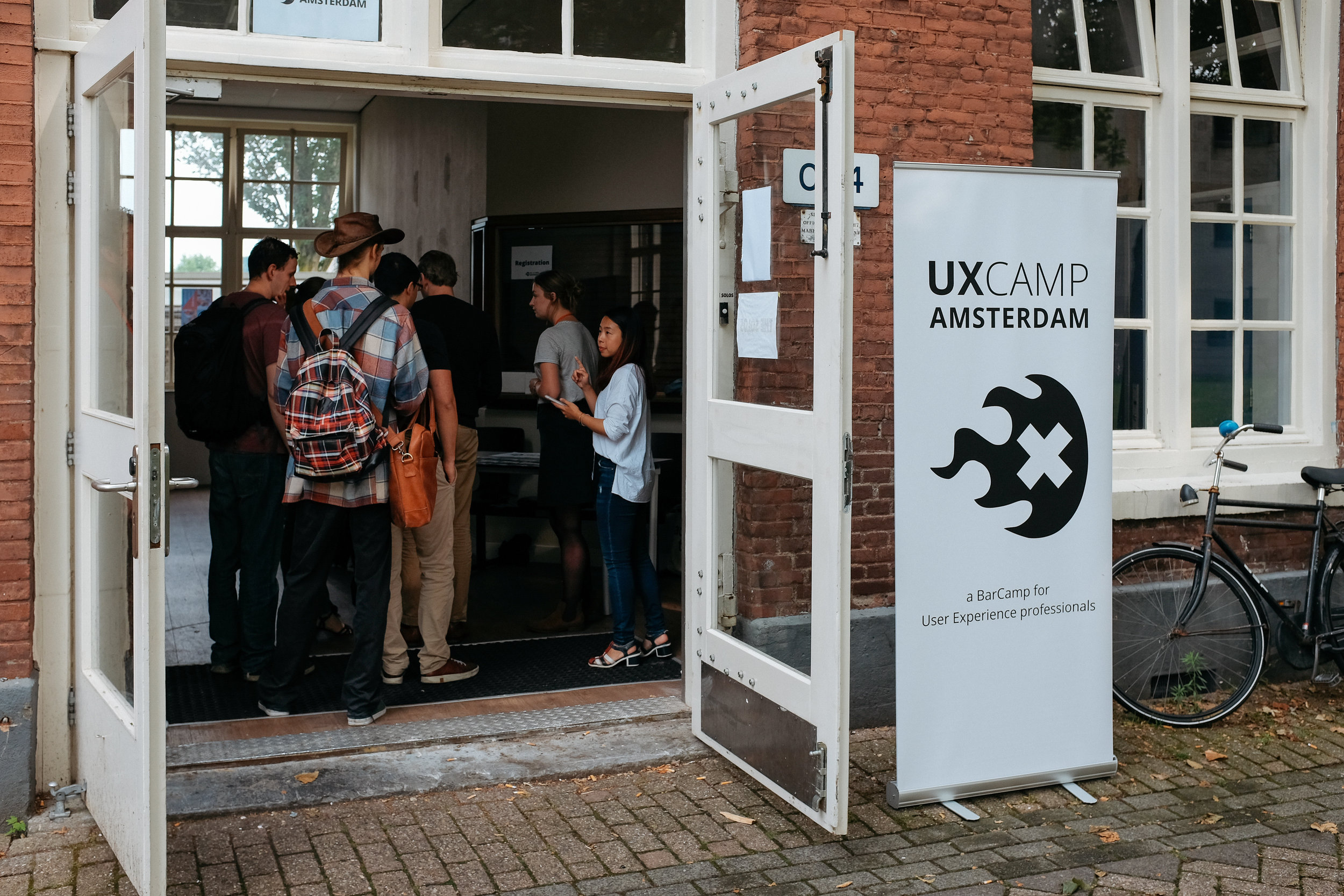 UXCampAMS18  - 59.jpg