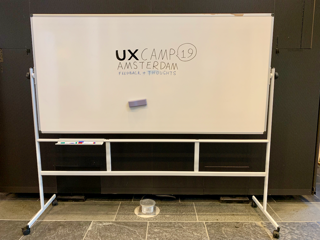 UXcampAMS19 - 27.png
