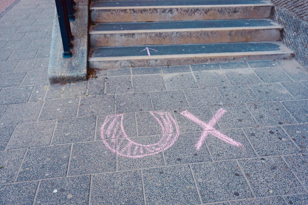 UXcampAMS19 - 97.png