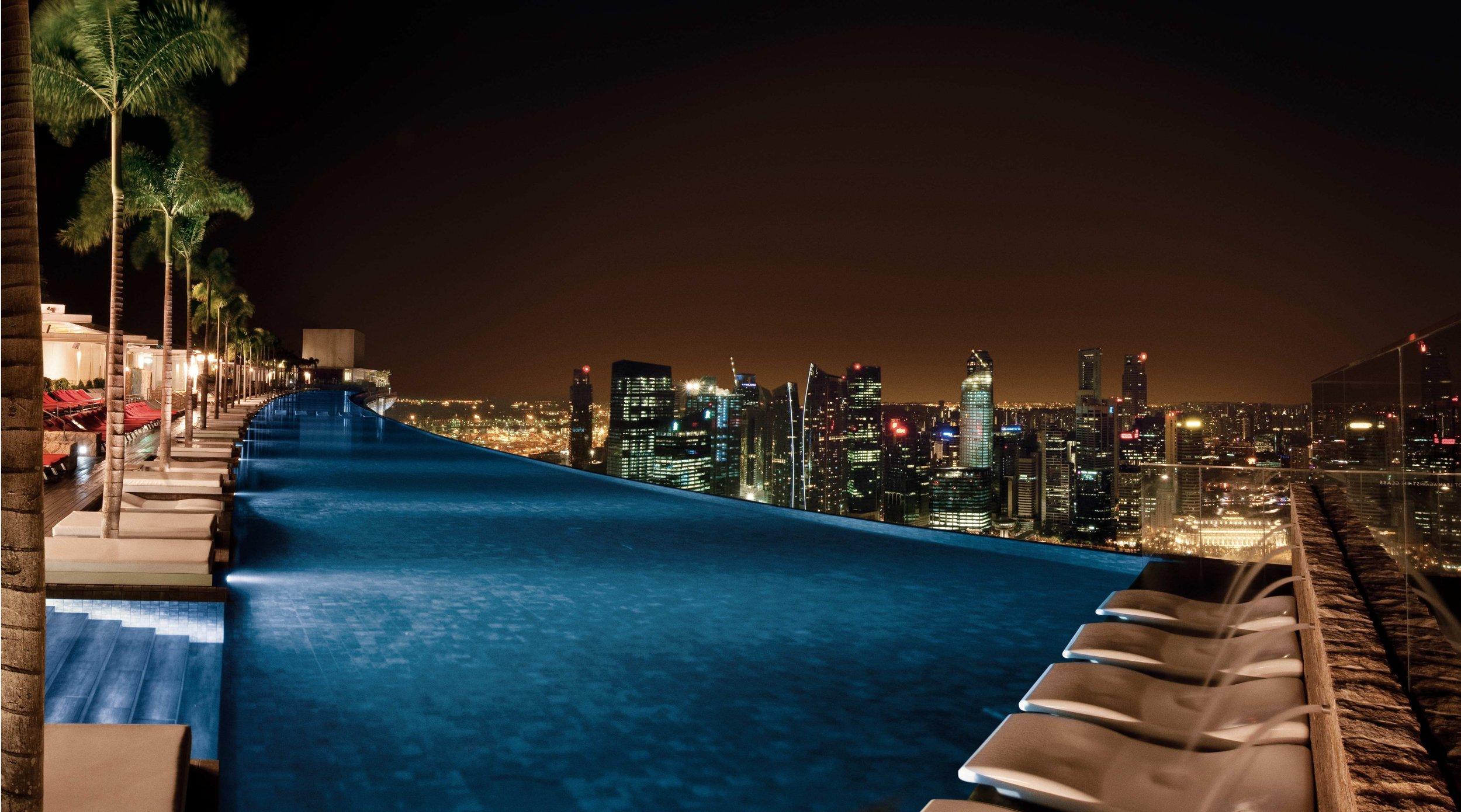 marina-sands-pool-night.jpg