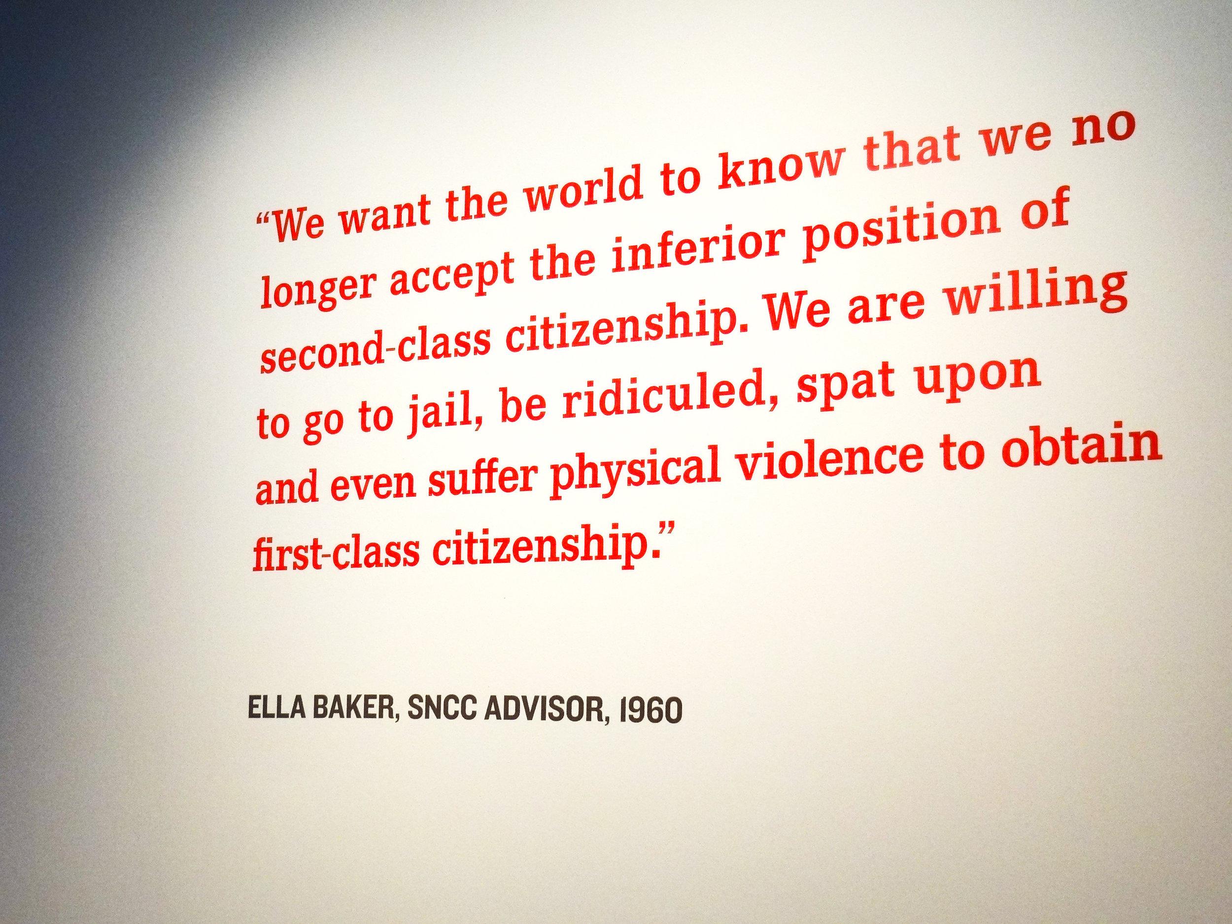first-class-citizen.jpg