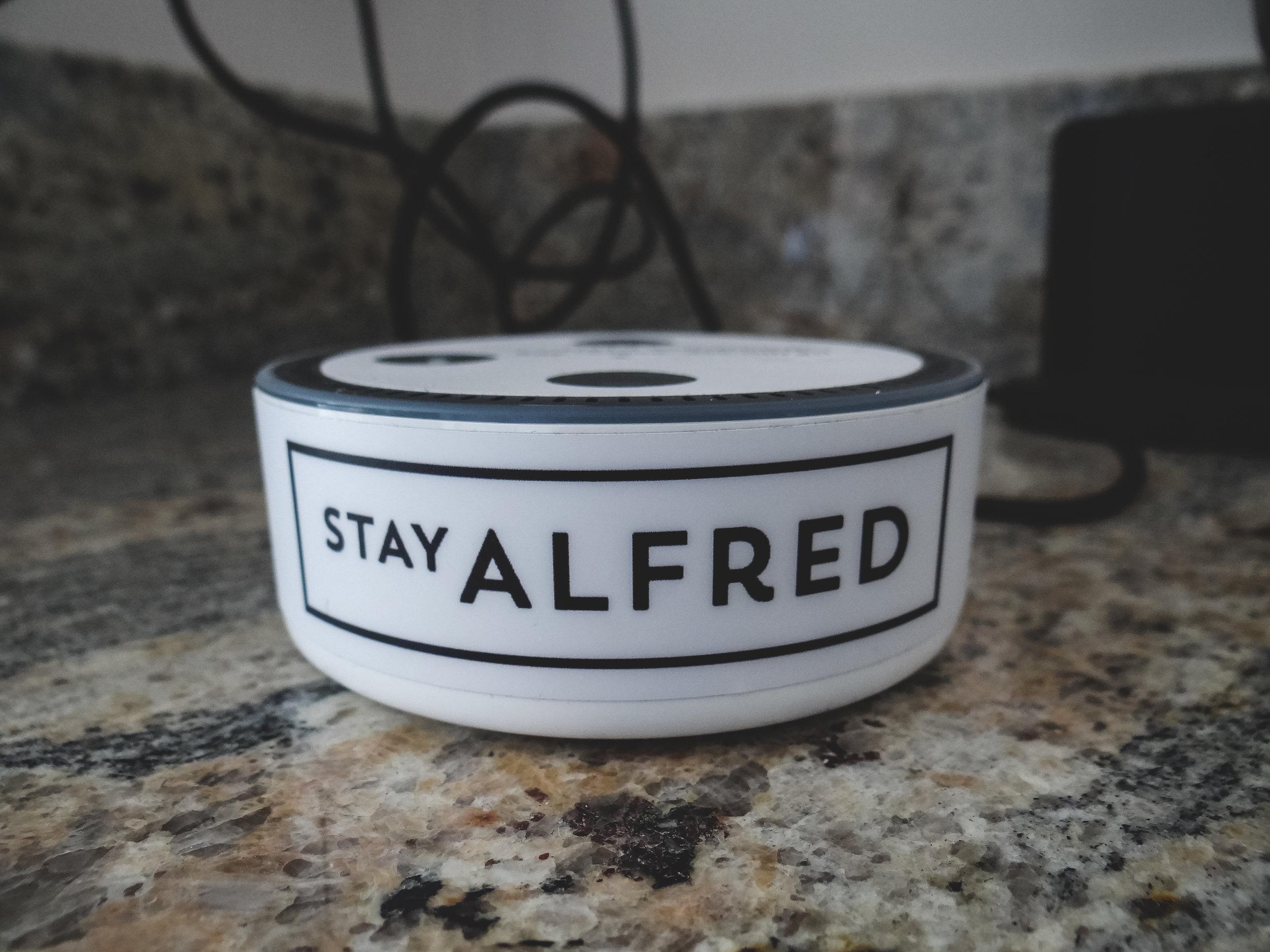 stay-alfred-nashville-17.jpg