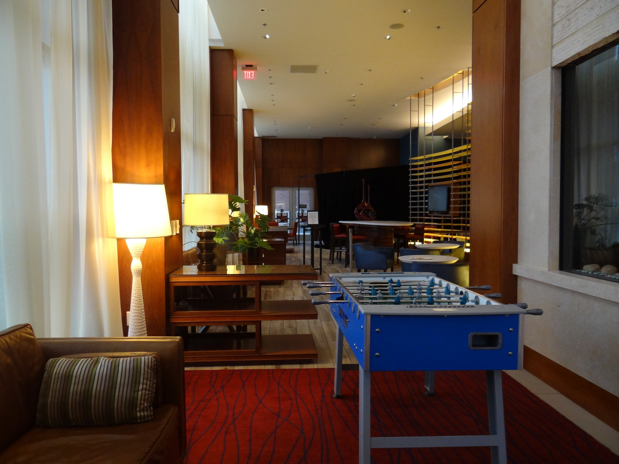 marriott-dc-18.jpg