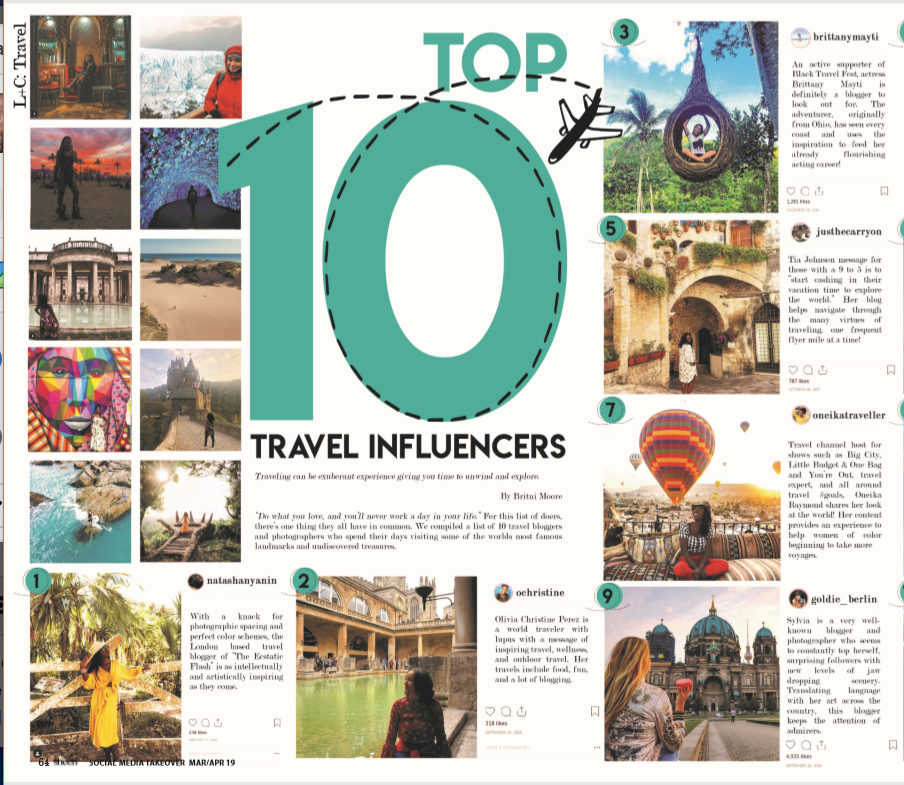 top travel influencers.PNG