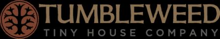 logo-tumbleweed-80h.png