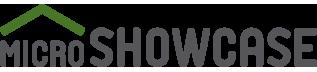 microshowcase-logo.png
