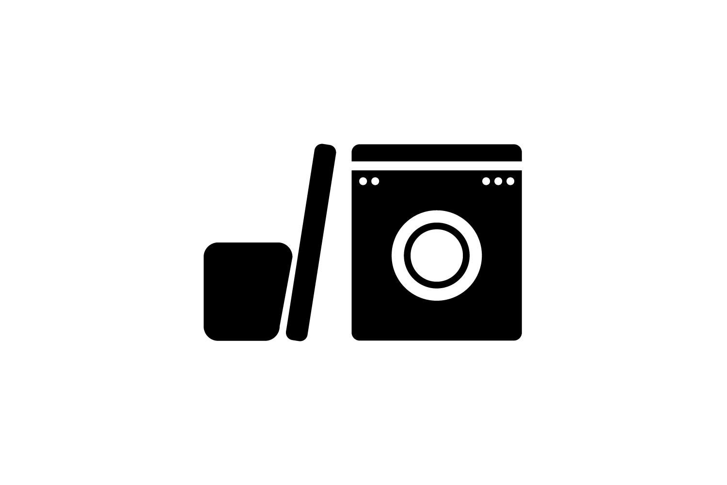 tinylifewiki-systems-appliances-furniture-bw.png