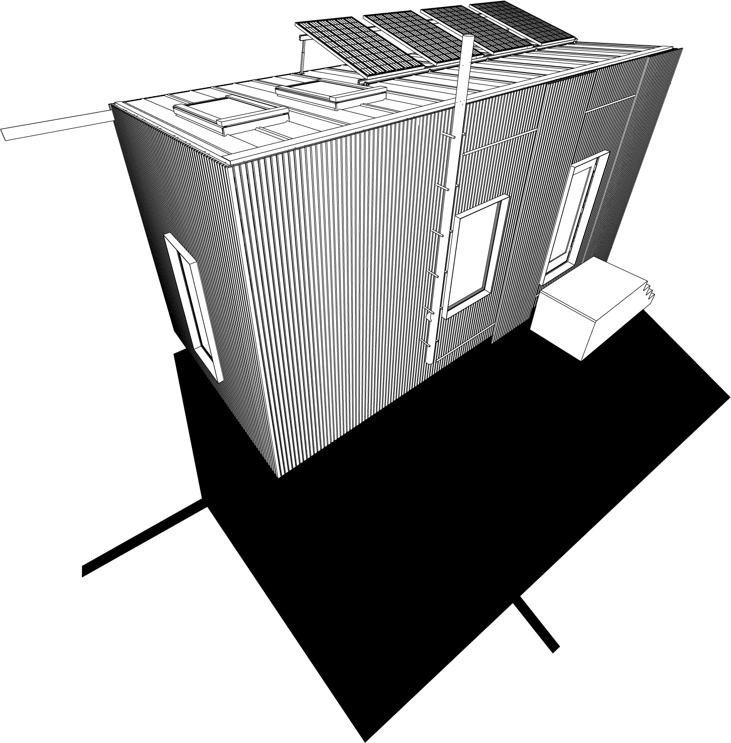tlw_case-study_projection_drawings_2pt.png
