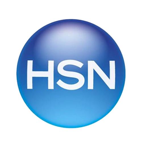 HSN_208_Monkeys.jpg