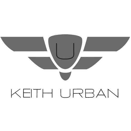 Keith_Urban_208_Monkeys.jpg