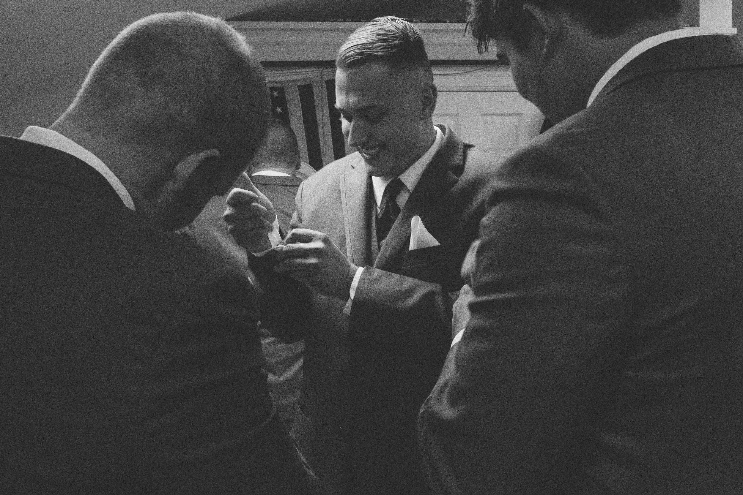 Parker Wedding20161001_0525.jpg