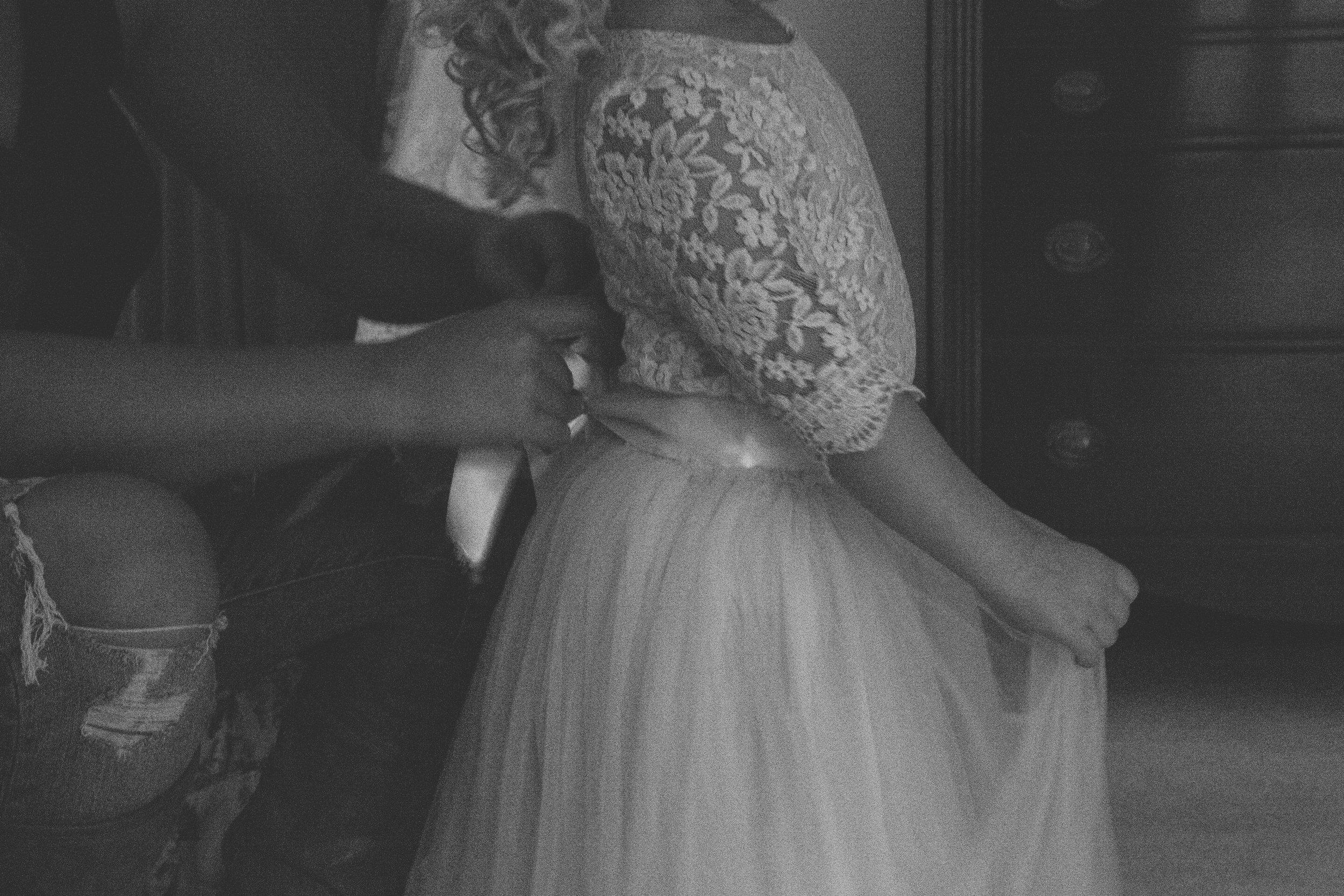 Parker Wedding20161001_0565.jpg