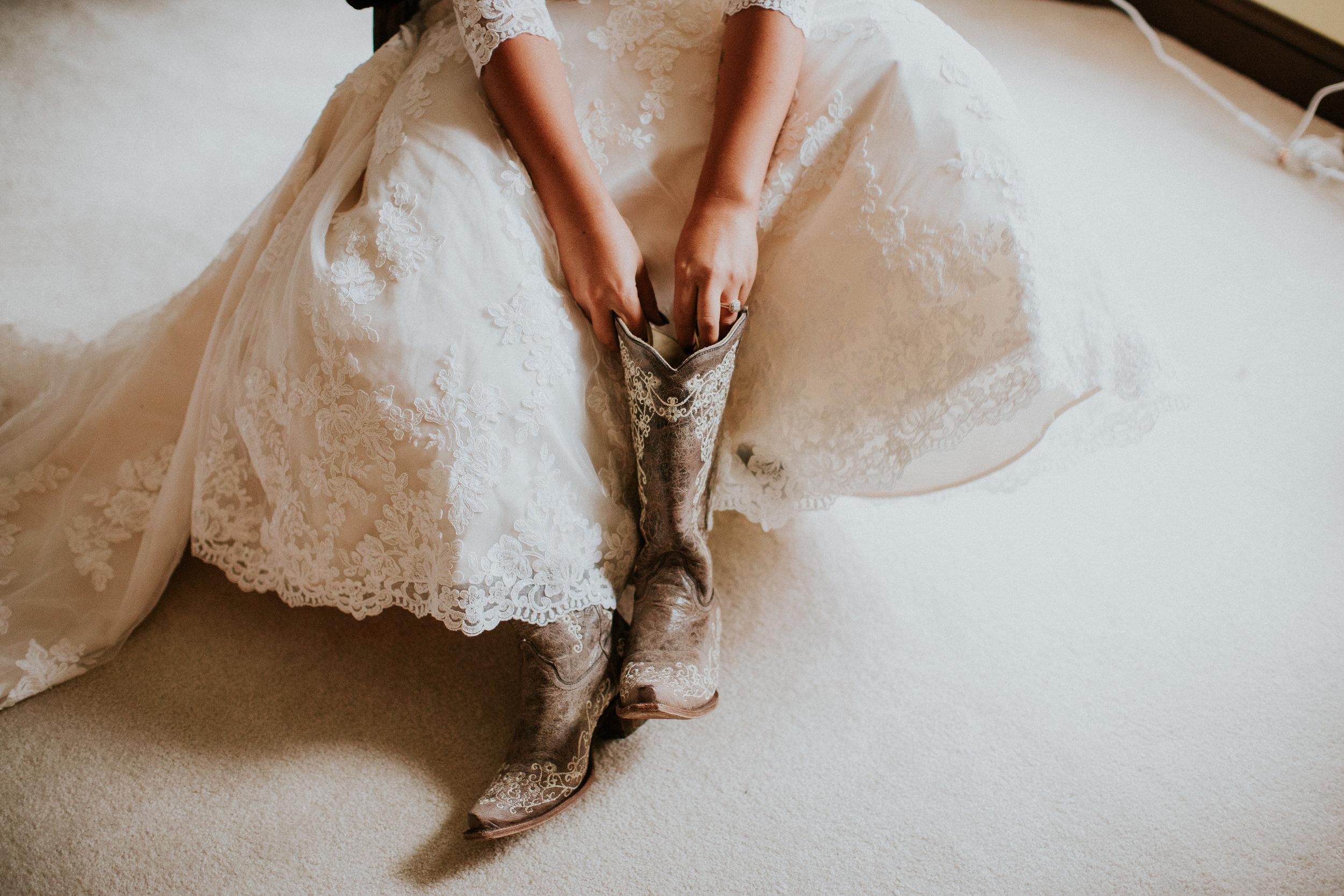 Parker Wedding - dRESS20161001_0958.jpg