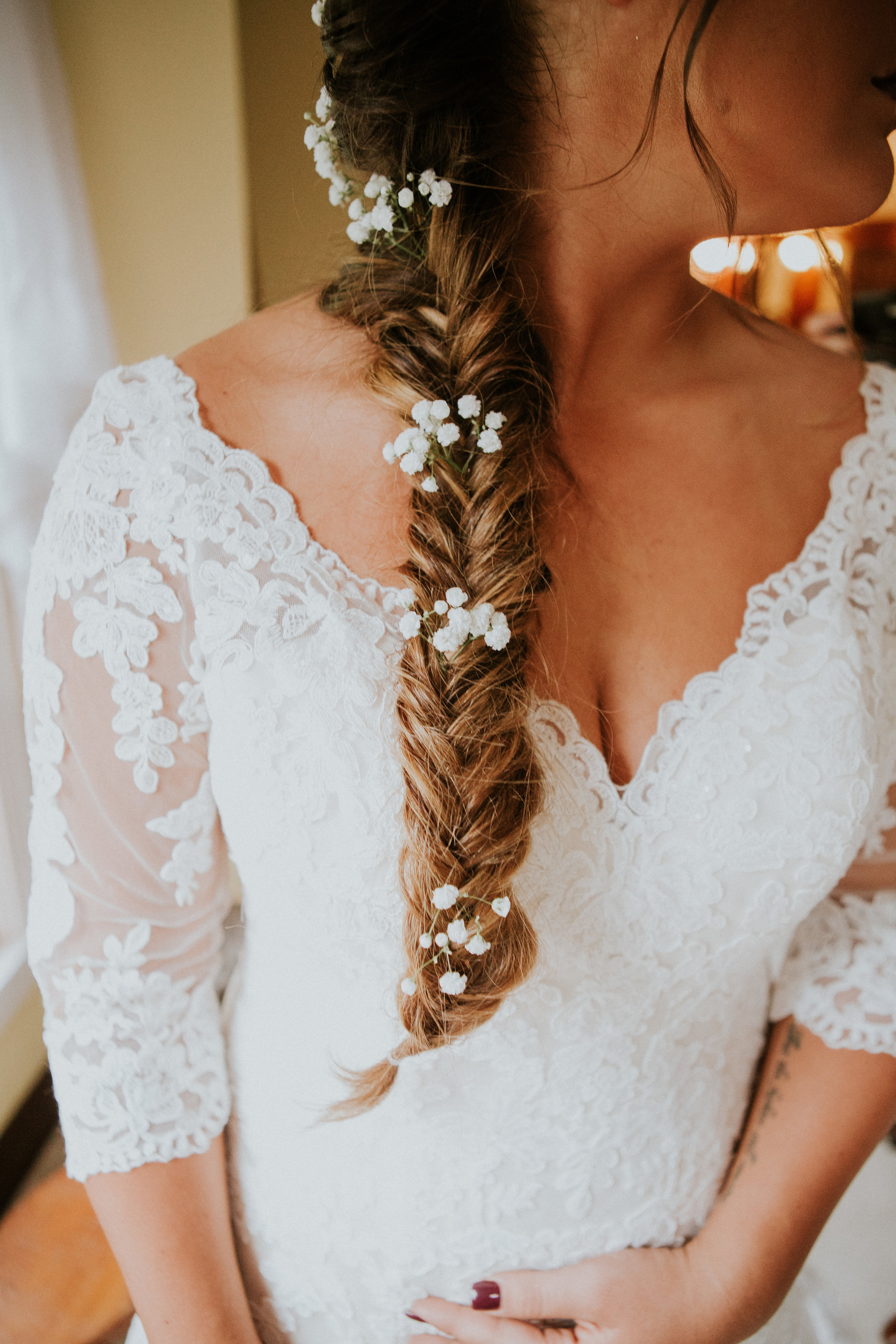 Parker Wedding - dRESS20161001_1001.jpg