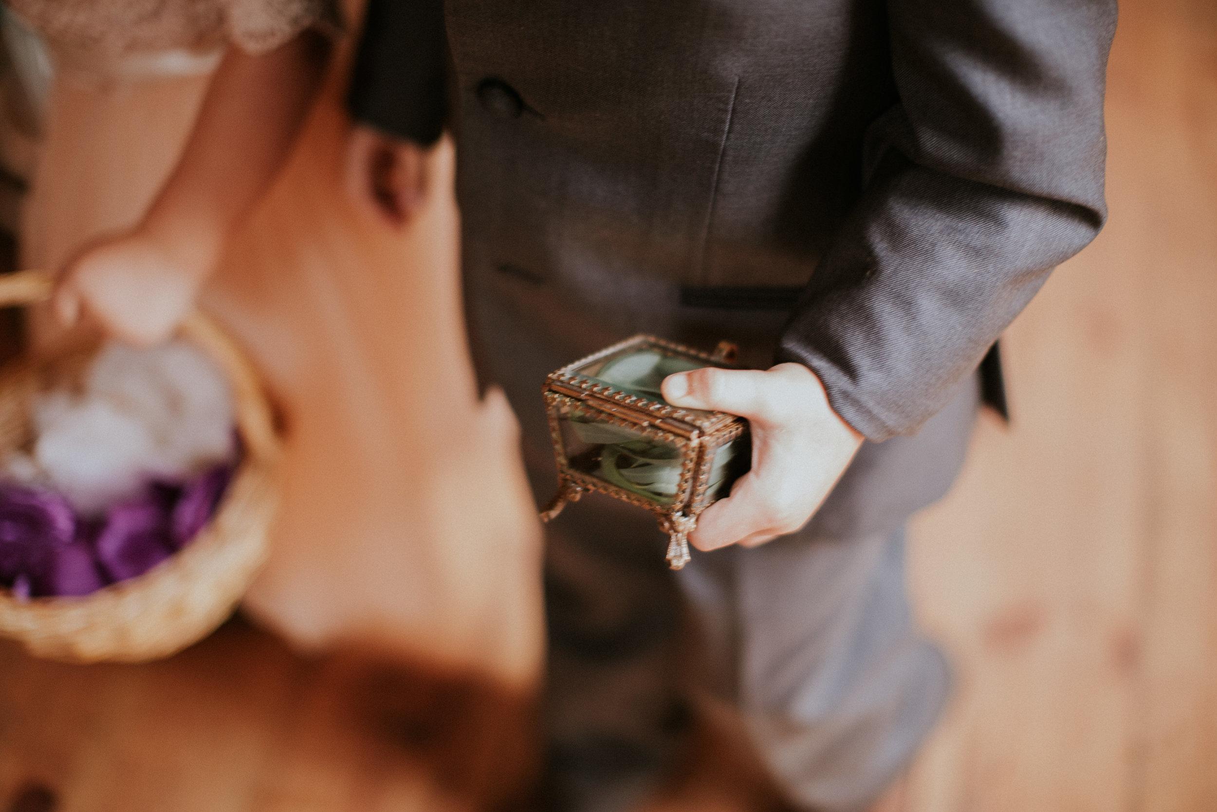 Parker Wedding - ENTERANCE20161001_1035.jpg
