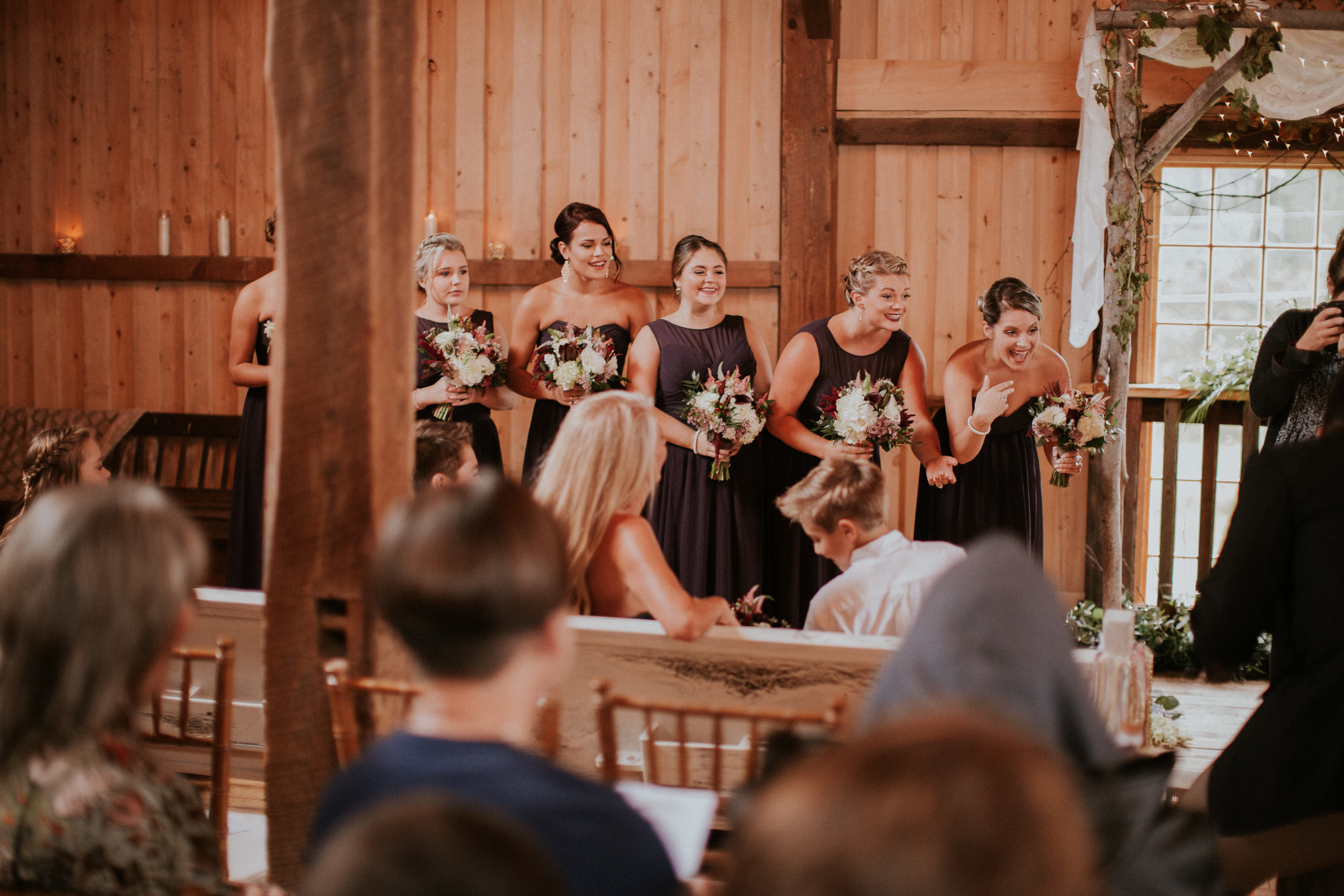 Parker Wedding - ENTERANCE20161001_1039.jpg