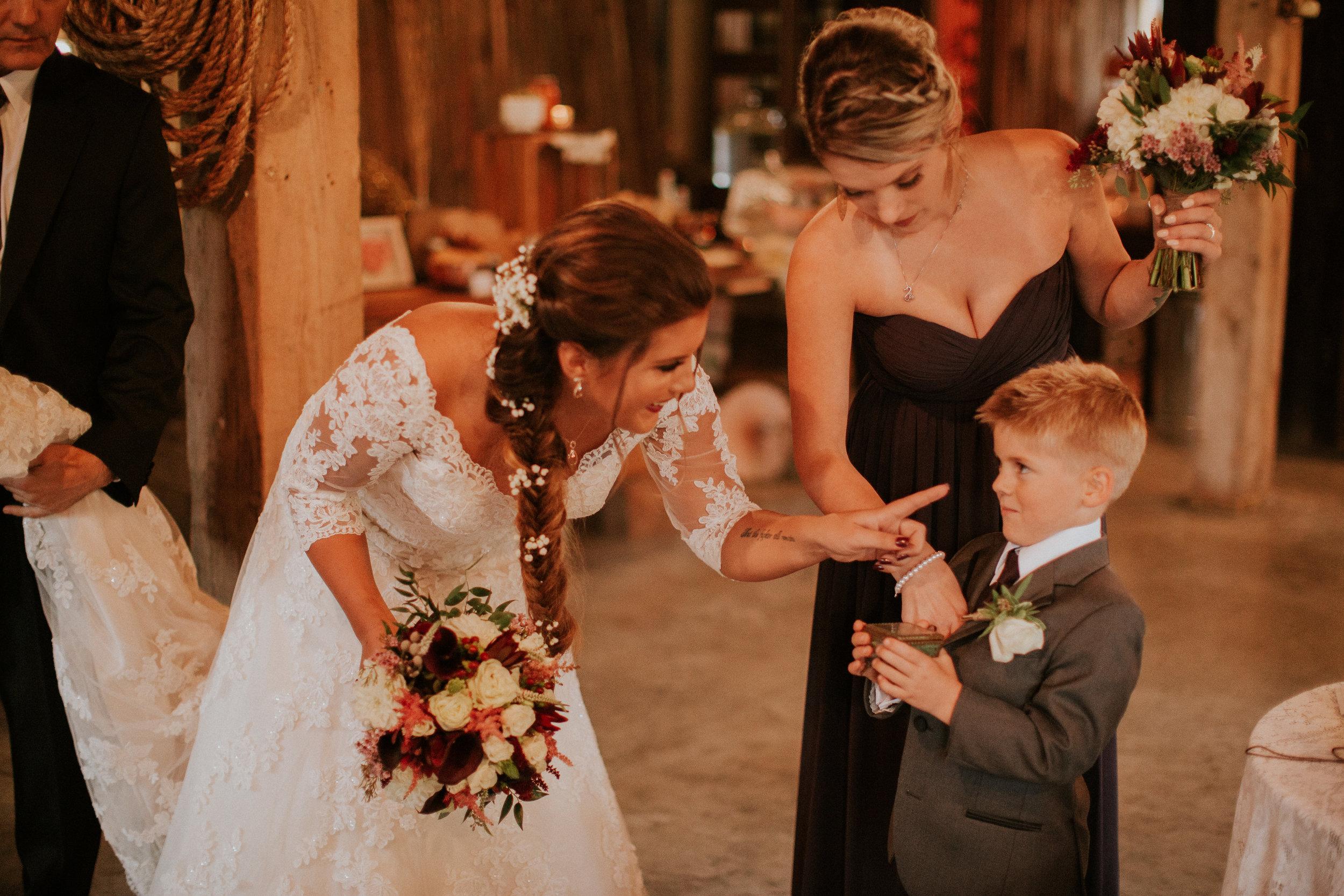 Parker Wedding20161001_0099.jpg