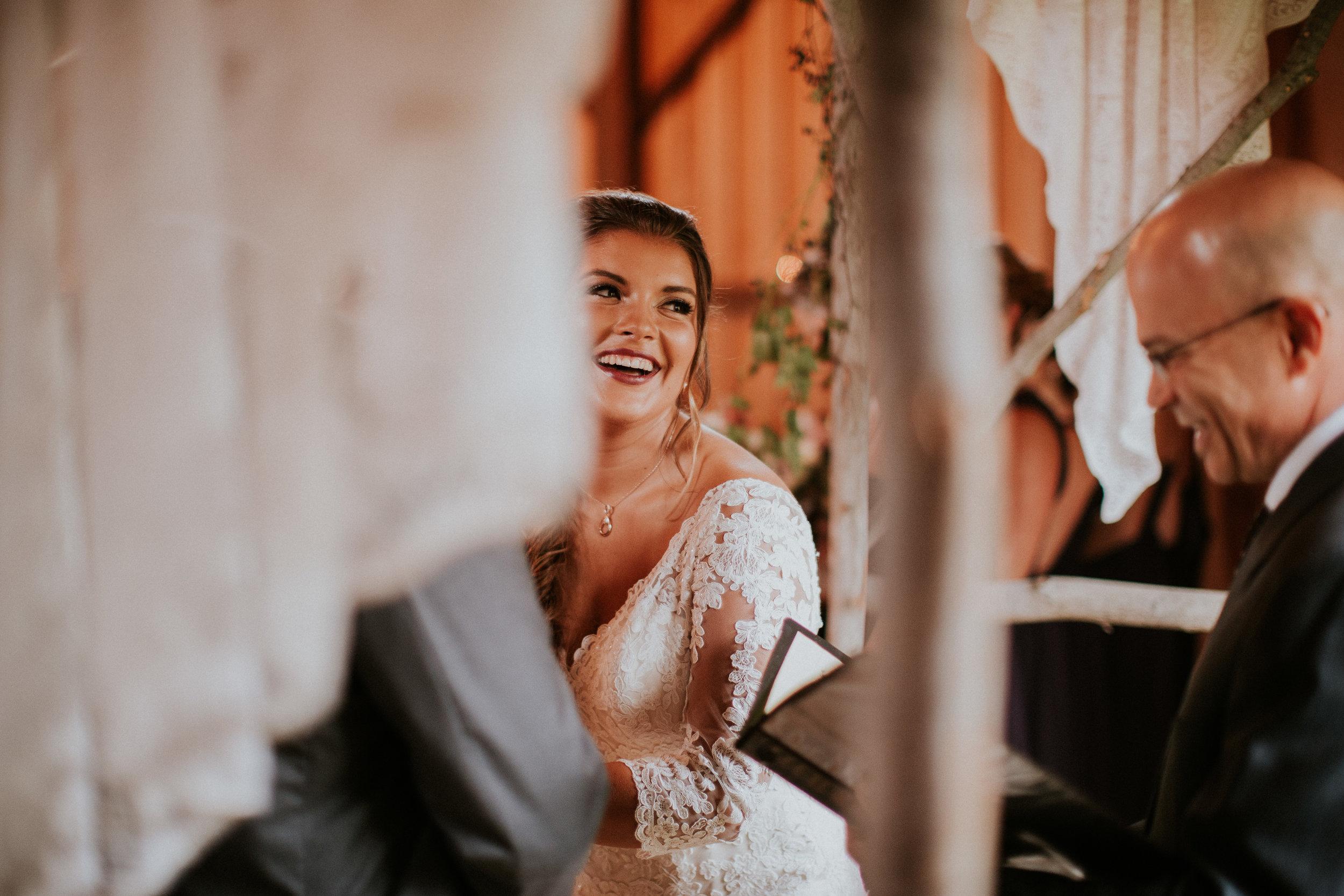 Parker Wedding20161001_0158.jpg