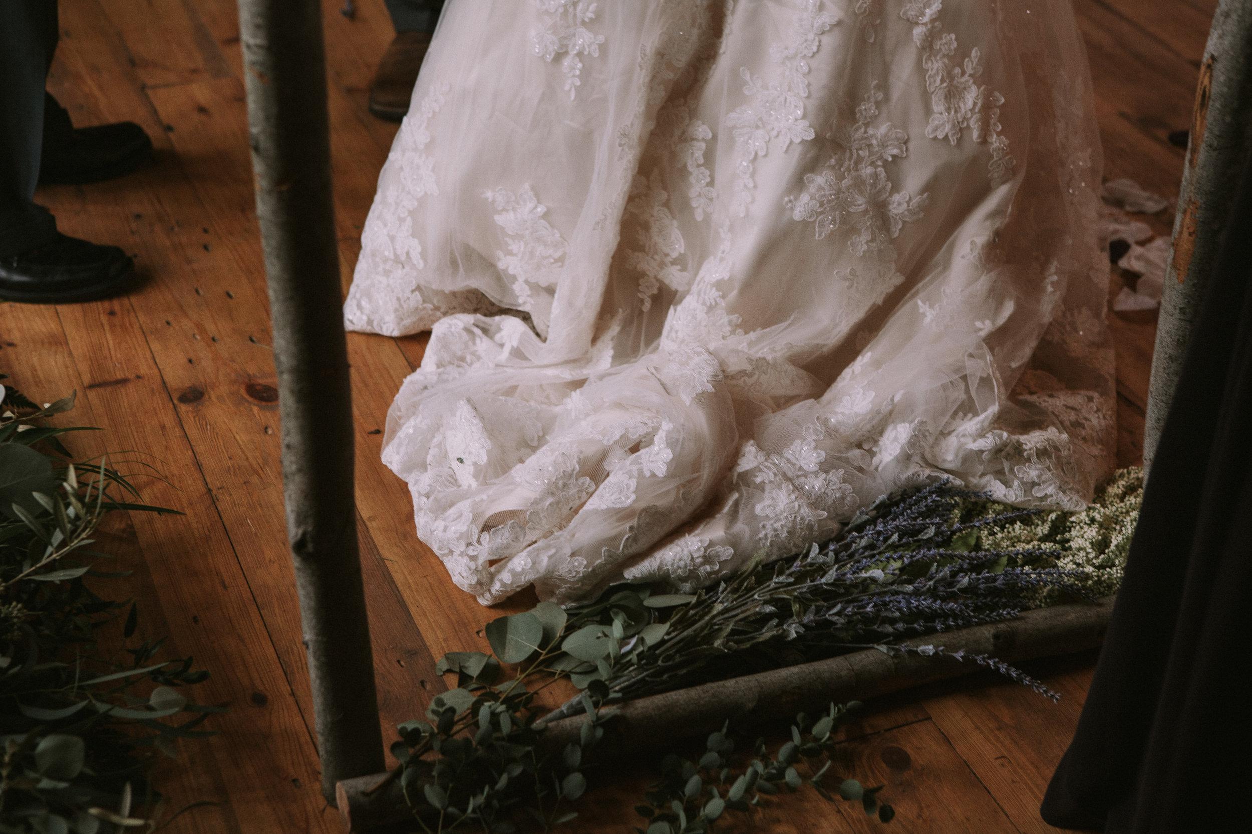 Parker Wedding20161001_0667_1.jpg