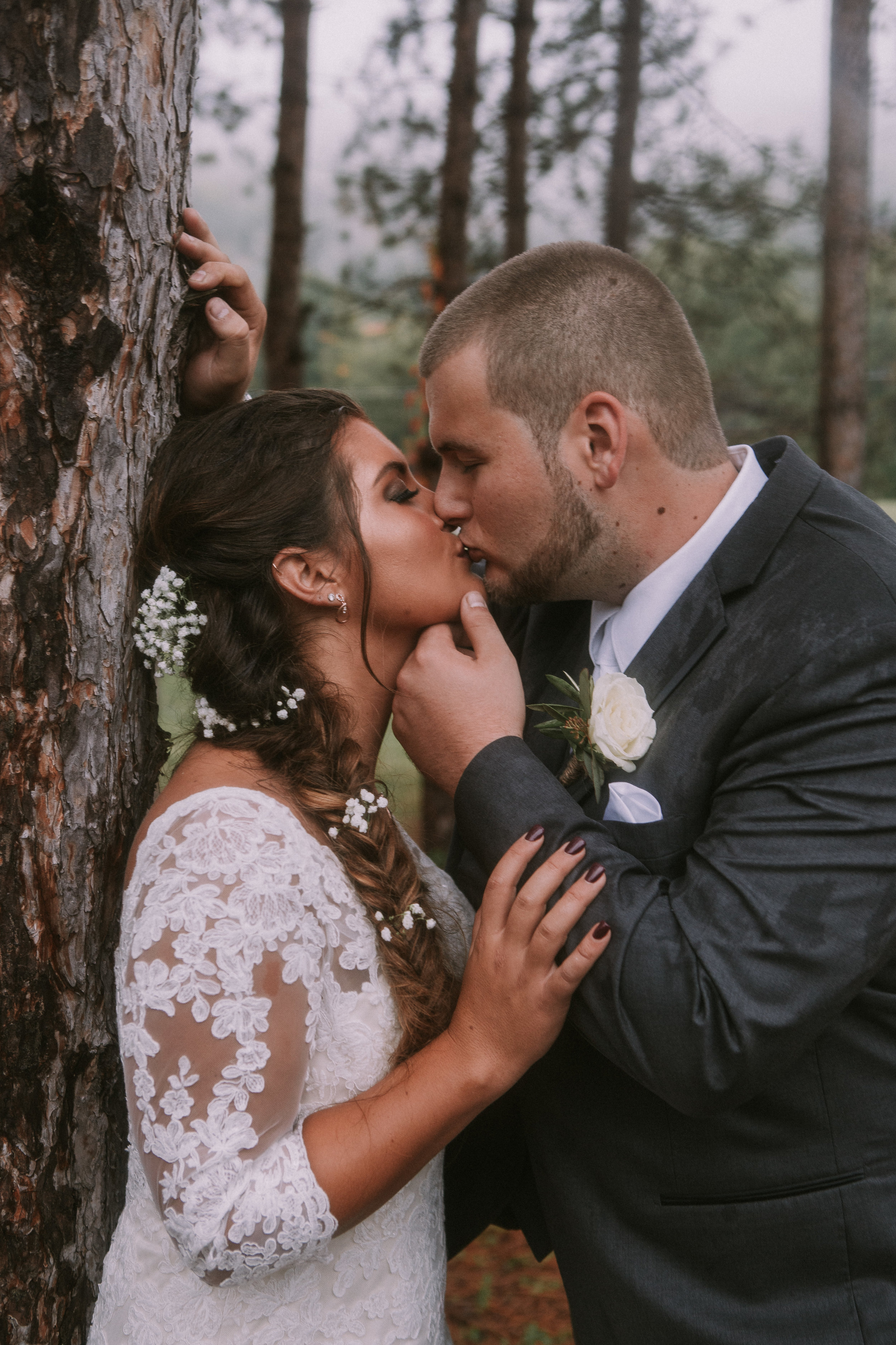 Parker Wedding20161001_0774.jpg