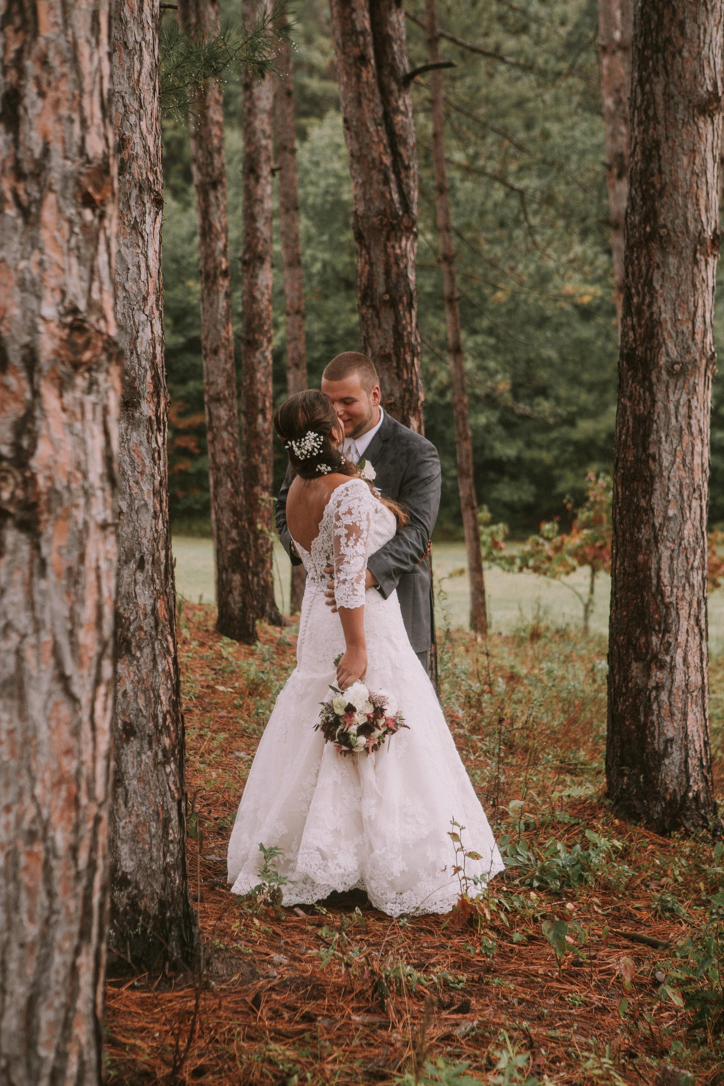 Parker Wedding20161001_0743.jpg