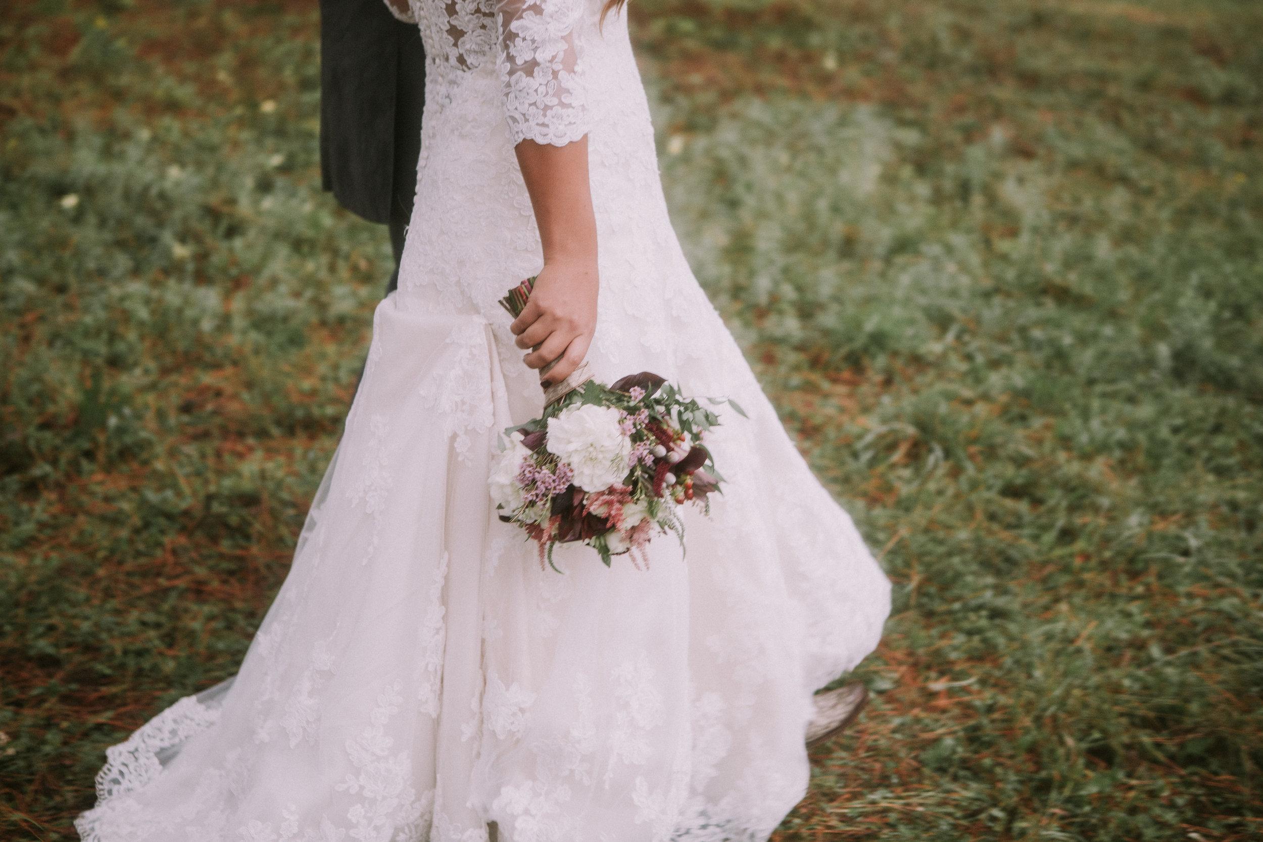 Parker Wedding20161001_0796.jpg