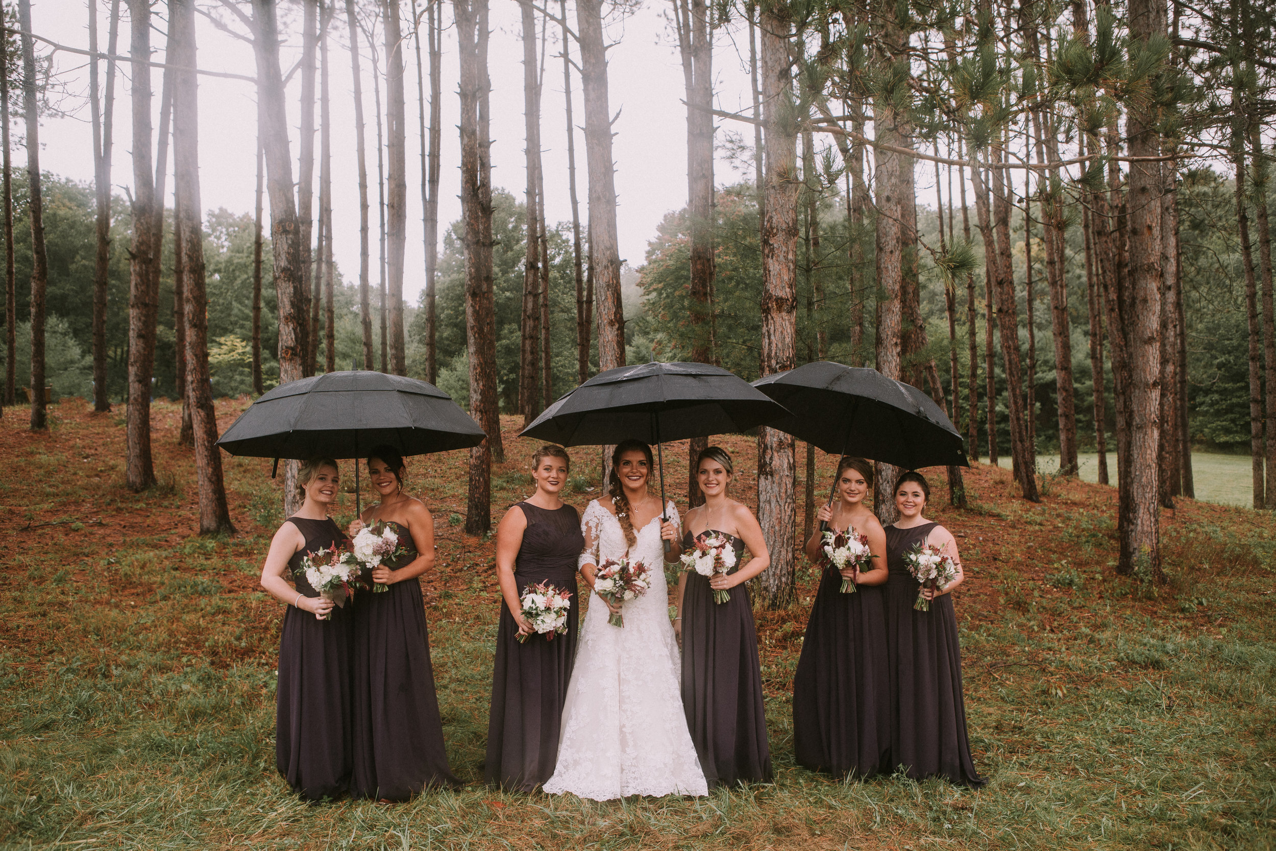 Parker Wedding20161001_0726 copy.jpg