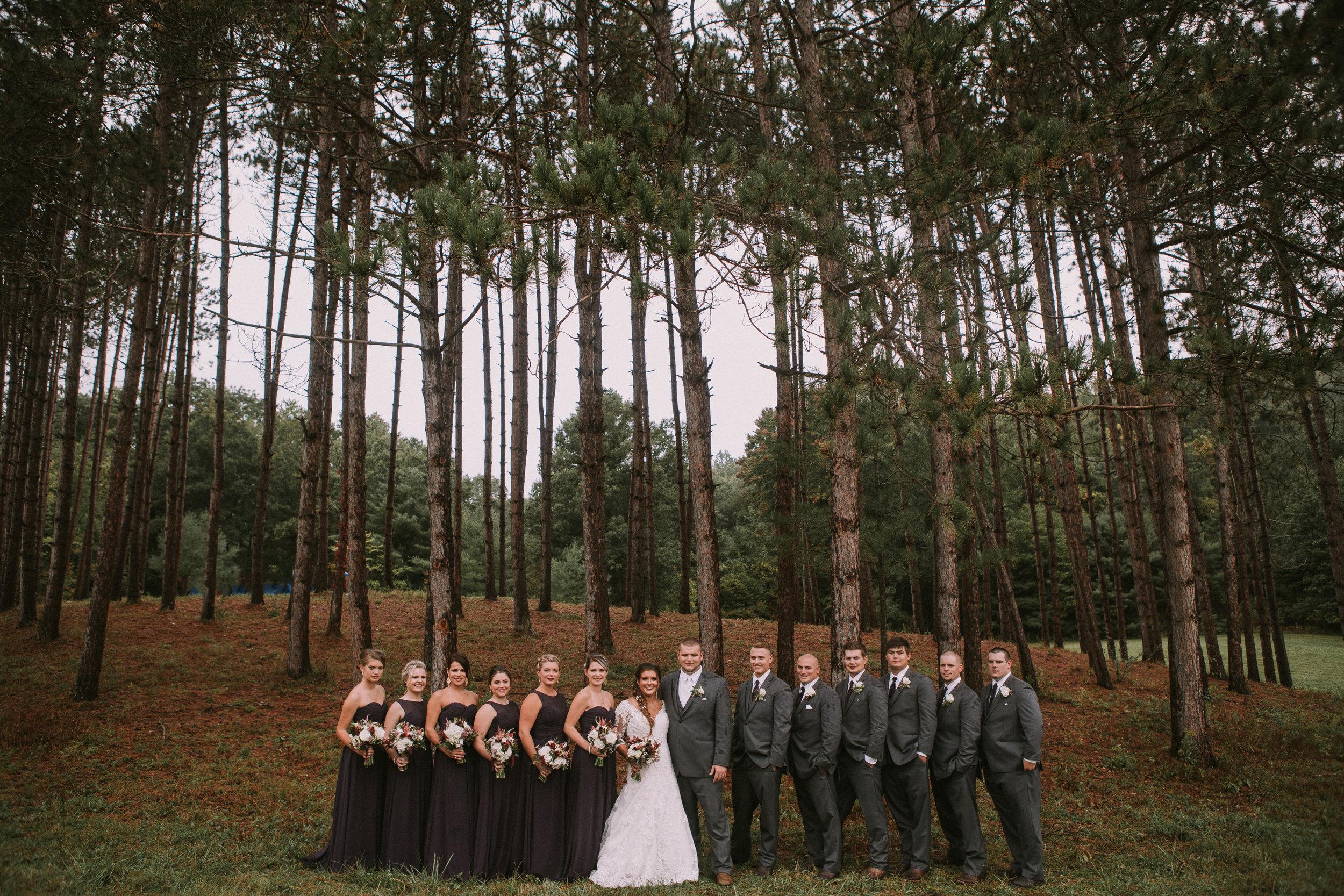 Parker Wedding20161001_0706 copy.jpg