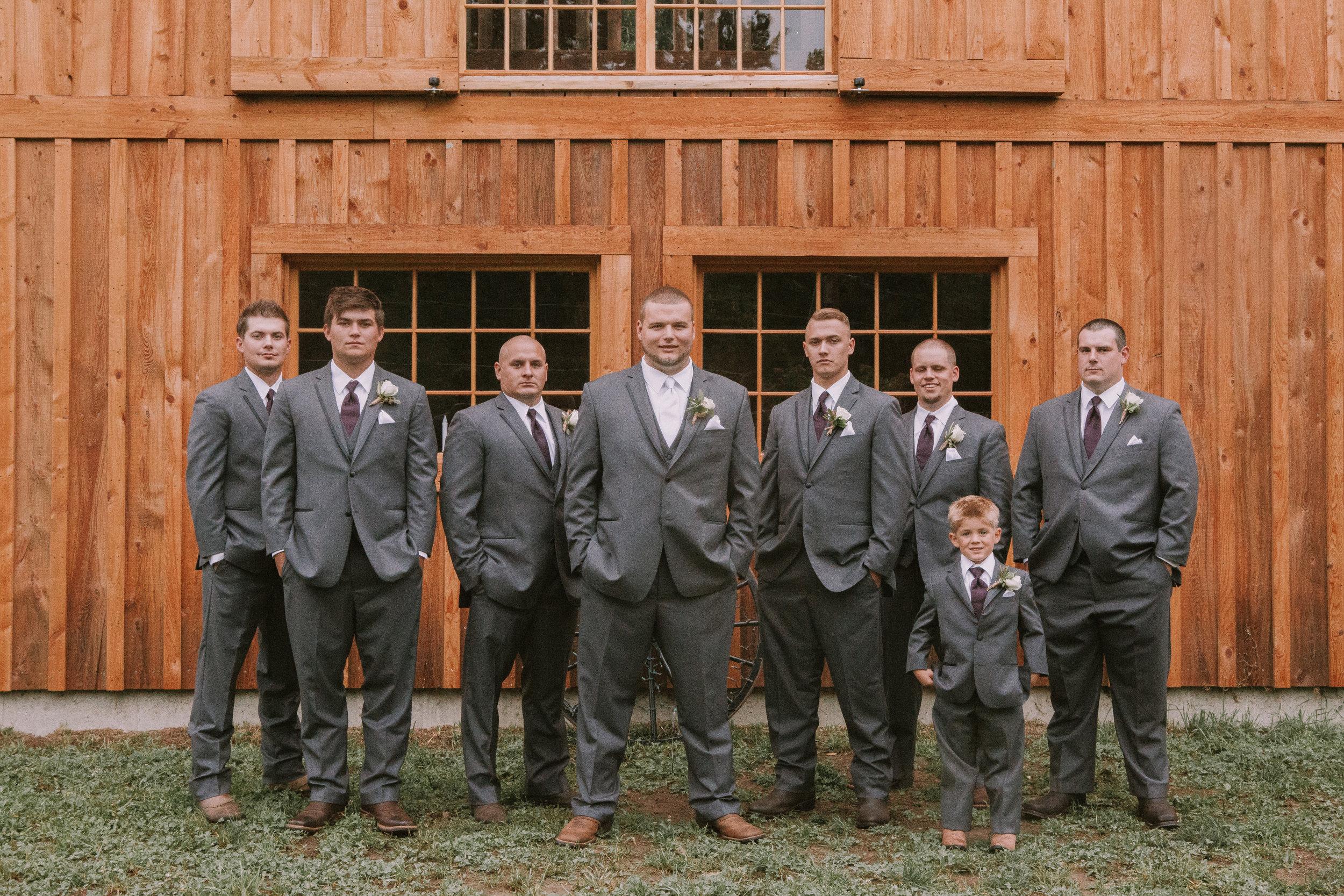 Parker Wedding20161001_0542.jpg