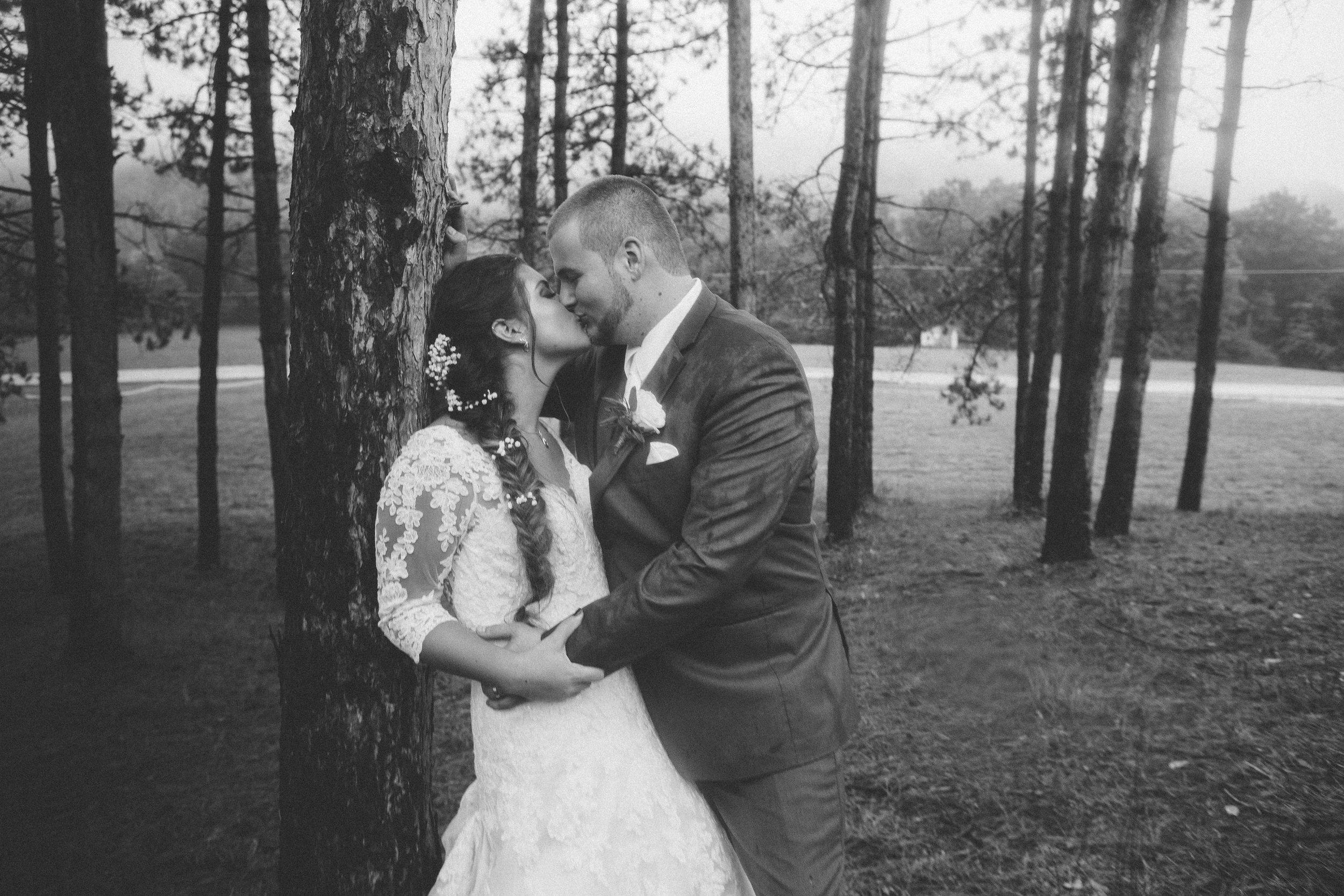 Parker Wedding20161001_0771.jpg