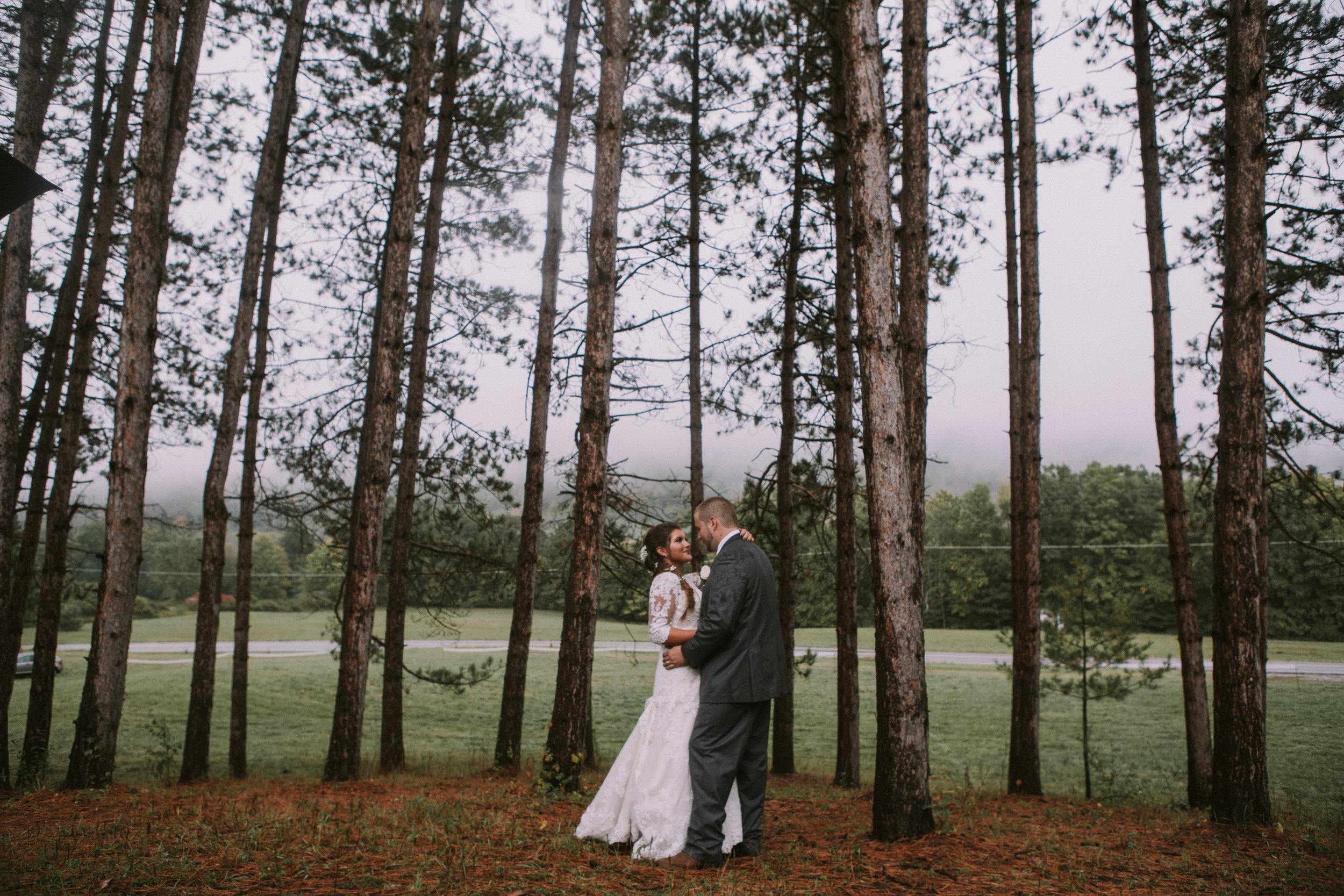 Parker Wedding20161001_0756.jpg