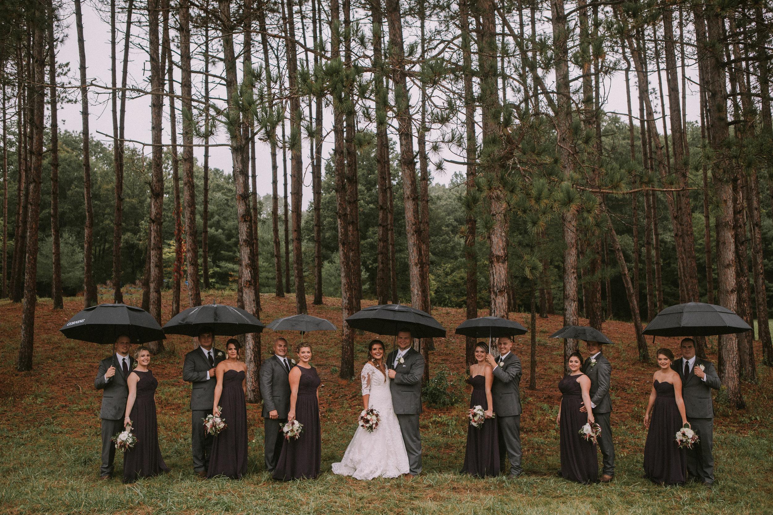 Parker Wedding20161001_0714 copy.jpg