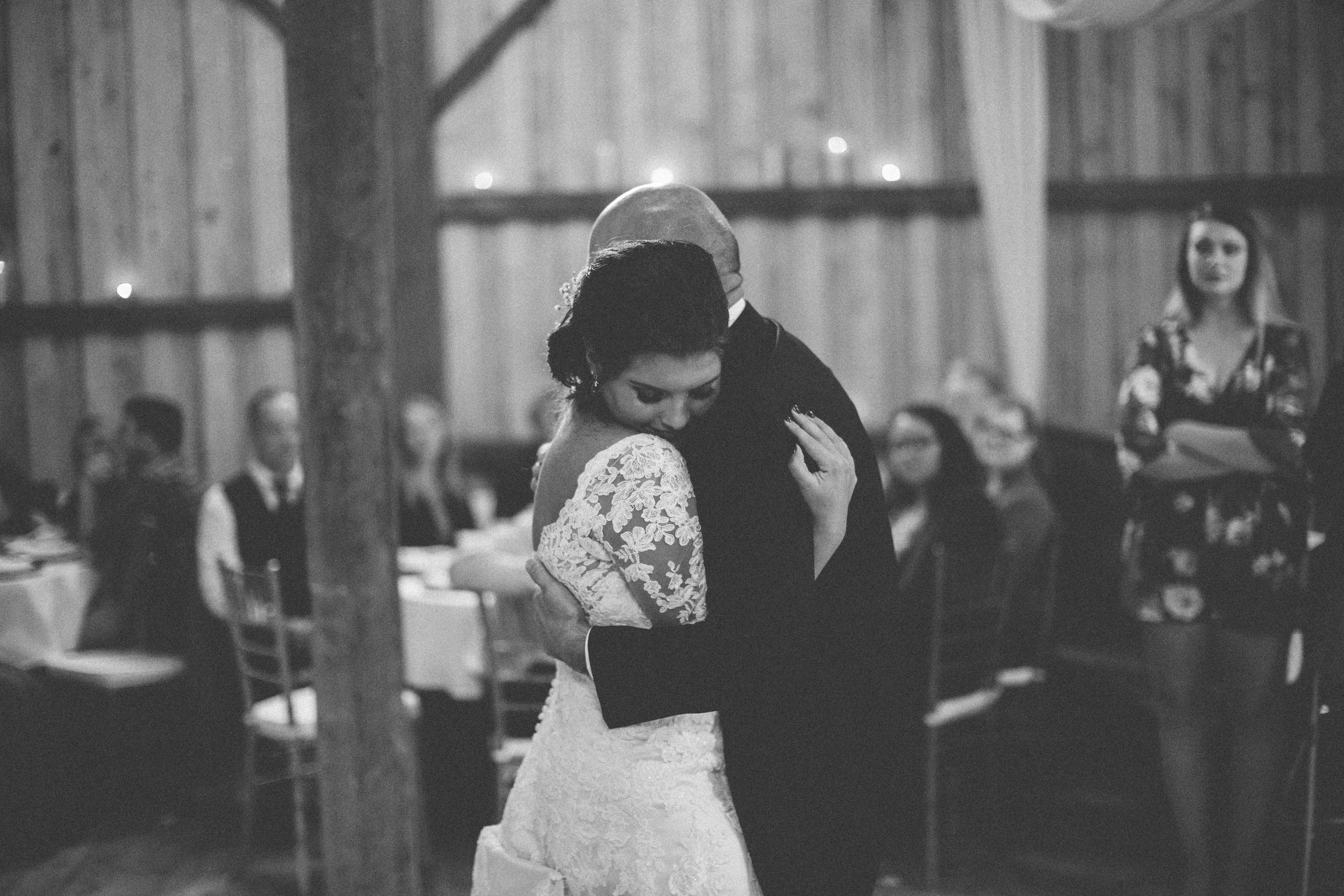 Parker Wedding20161001_0252.jpg
