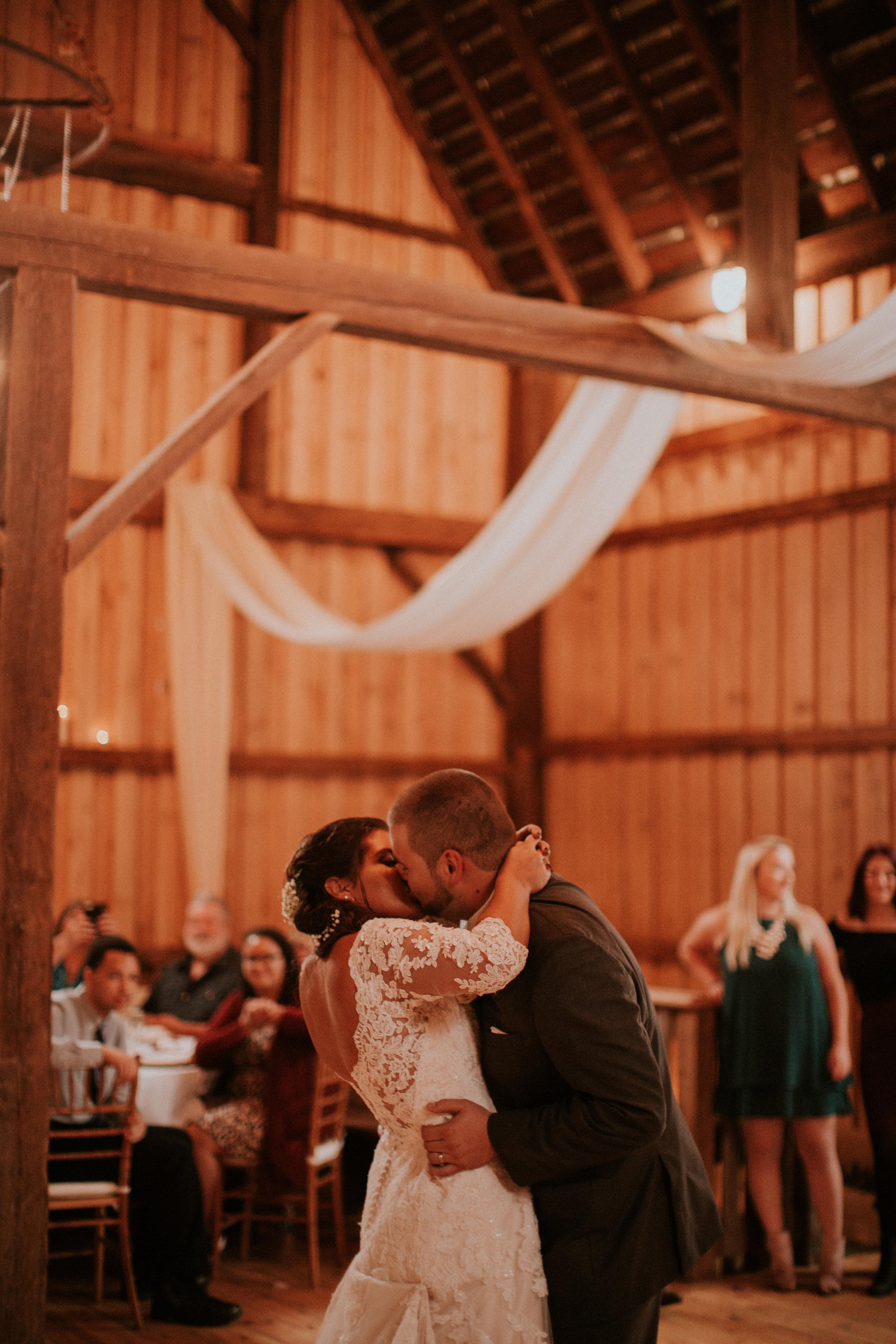 Parker Wedding20161001_0233.jpg