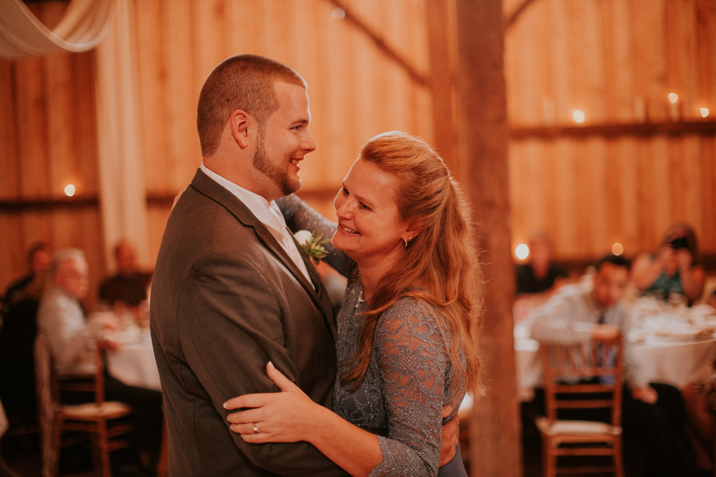 Parker Wedding20161001_0262.jpg